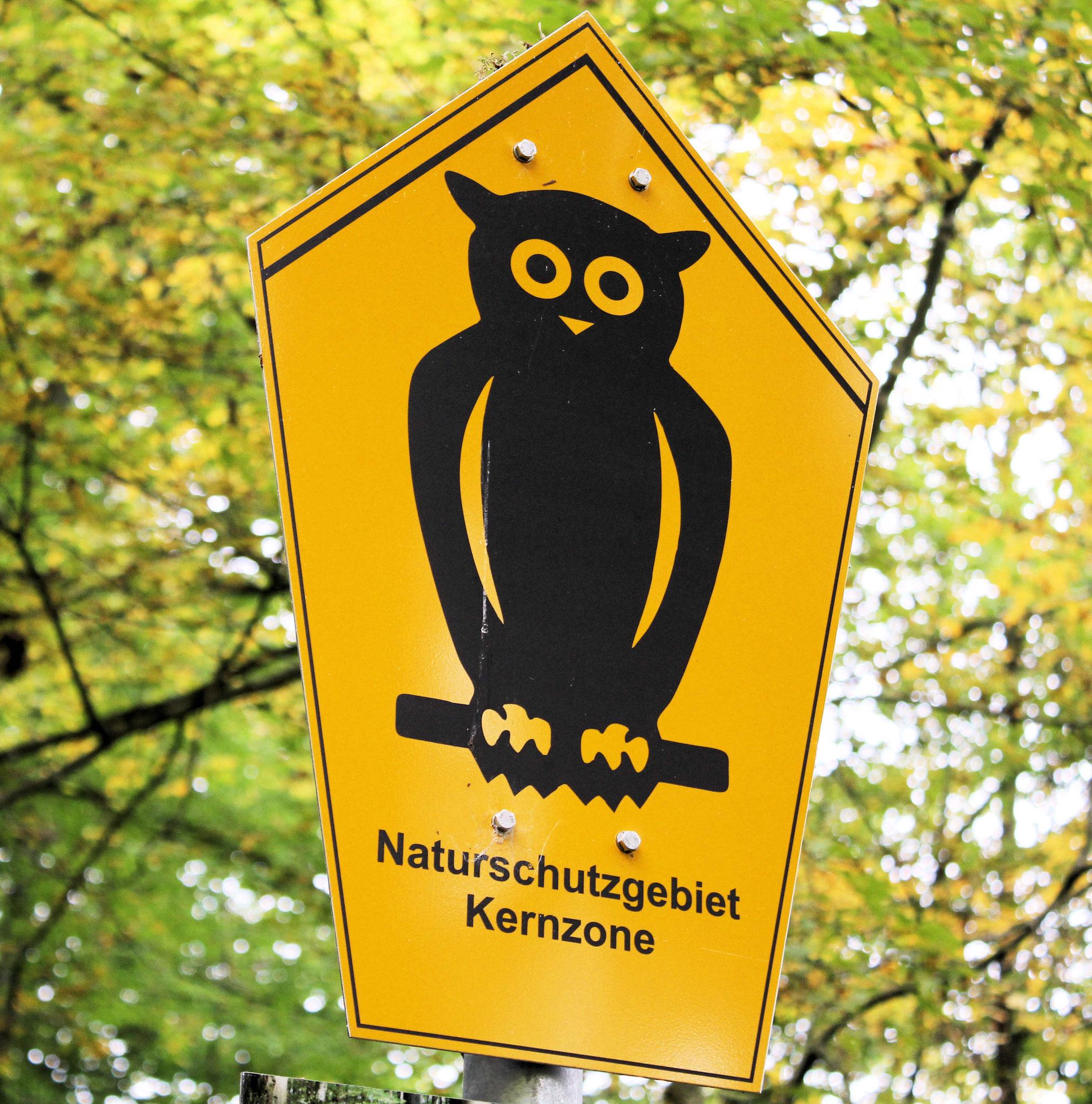 Foto: Stephan Schöttl/alpengolfer.de