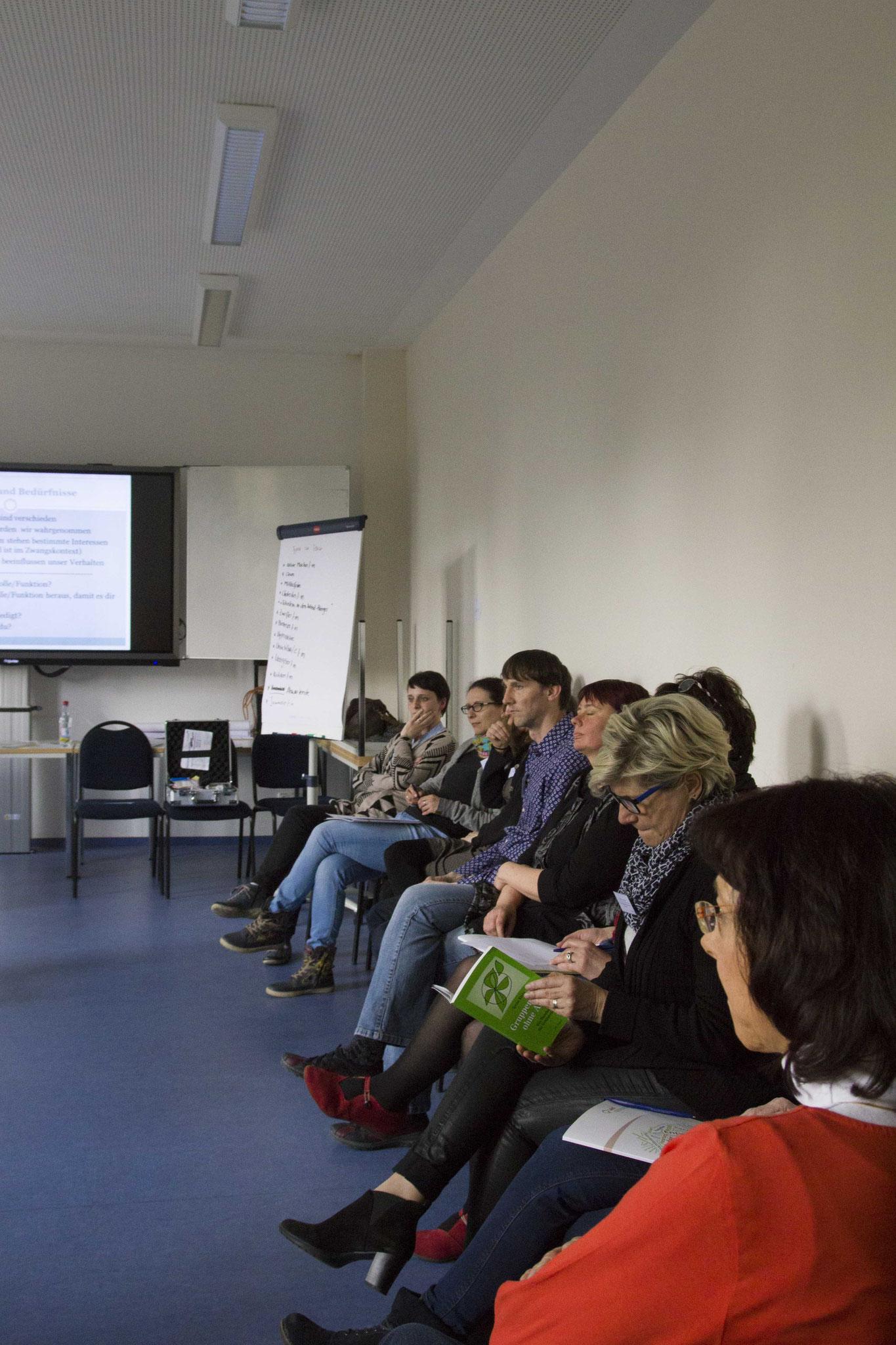 Workshop 5