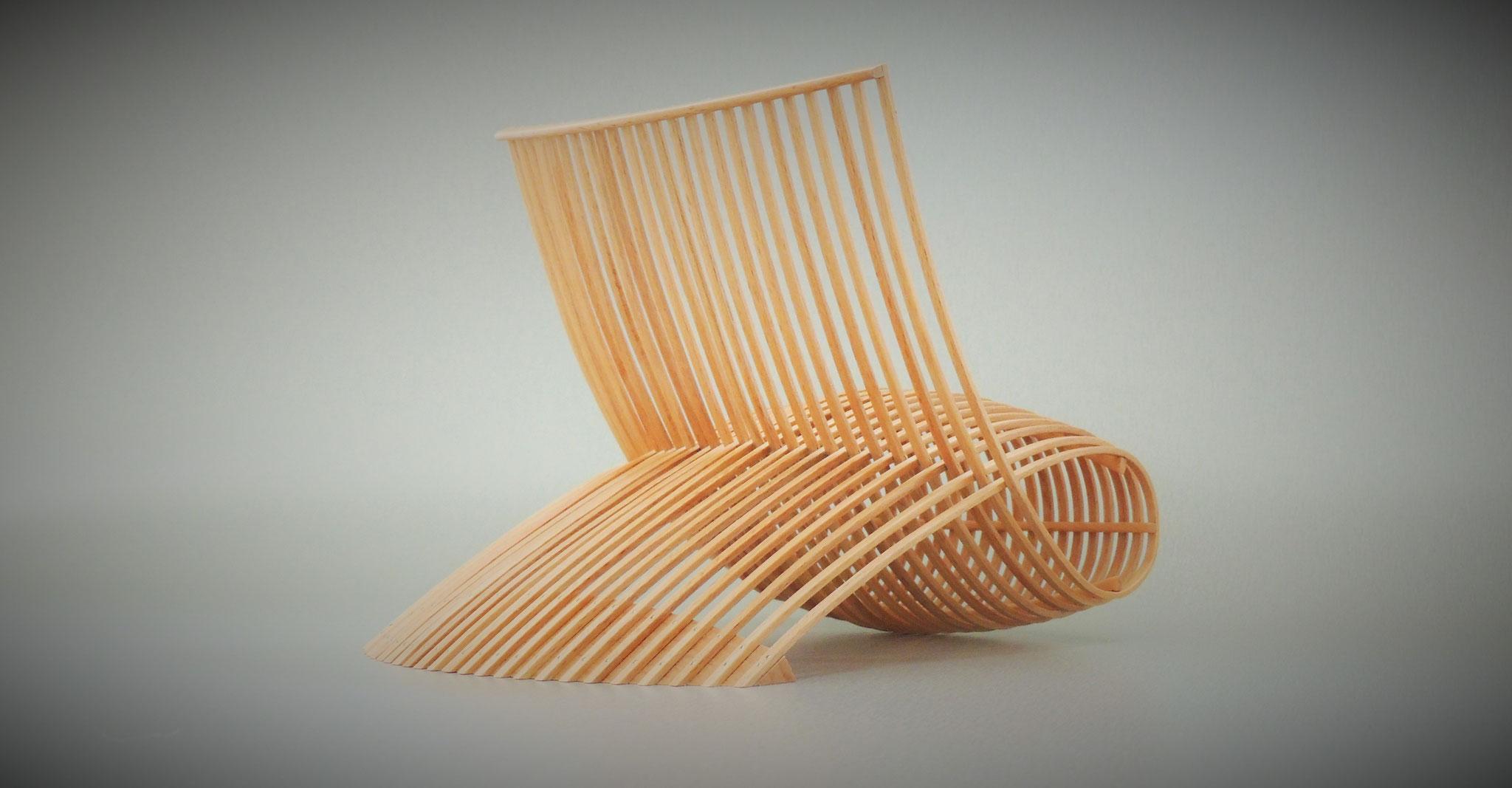 Stühle Stühle Miniaturformat Miniaturstühle Design In In MpSUzVq