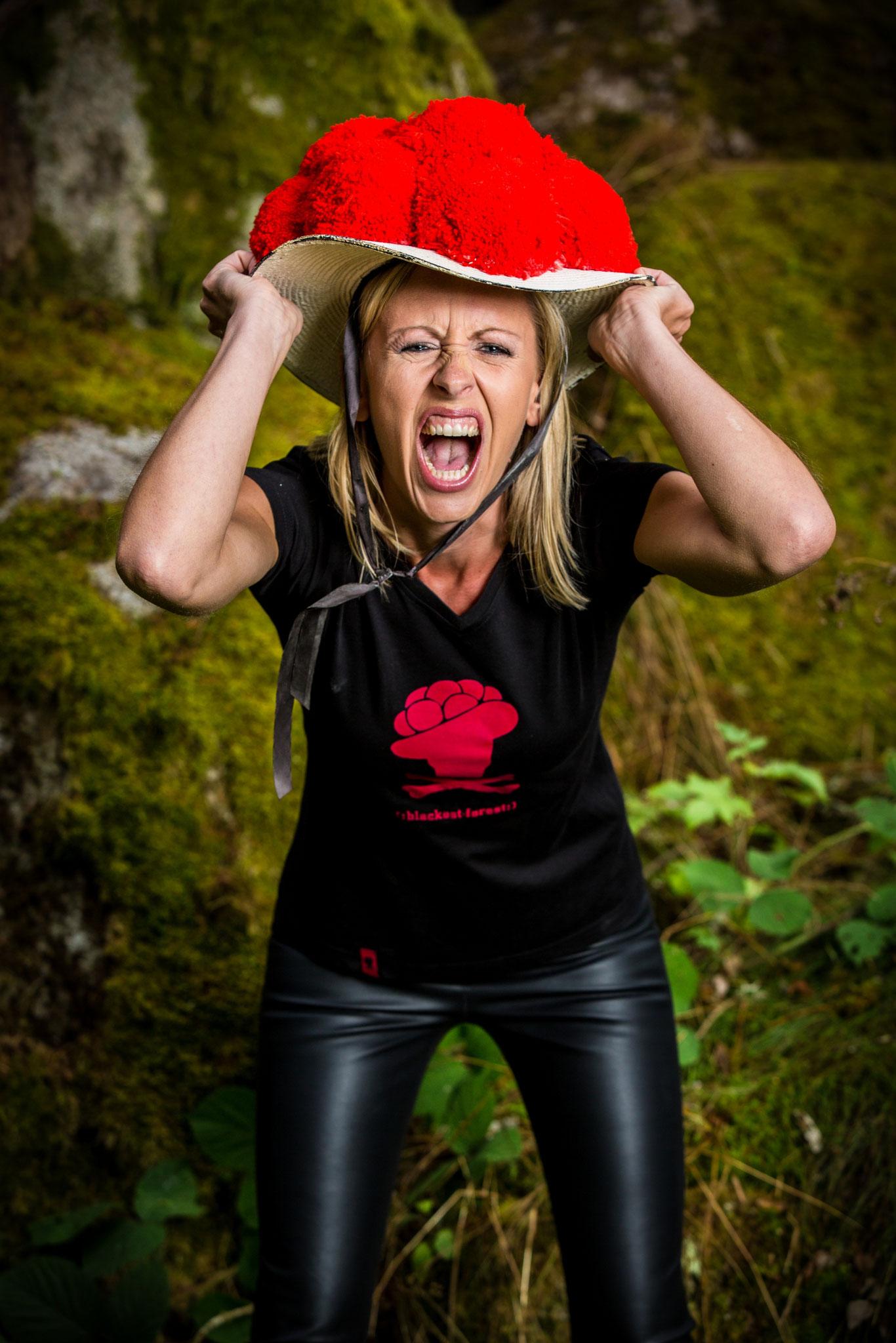 [:blackest-forest:] schwarzwald t-shirt