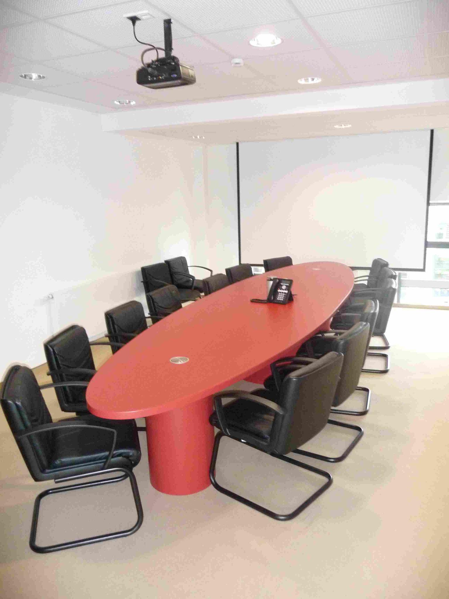 Konferenztisch in Delmenhorst