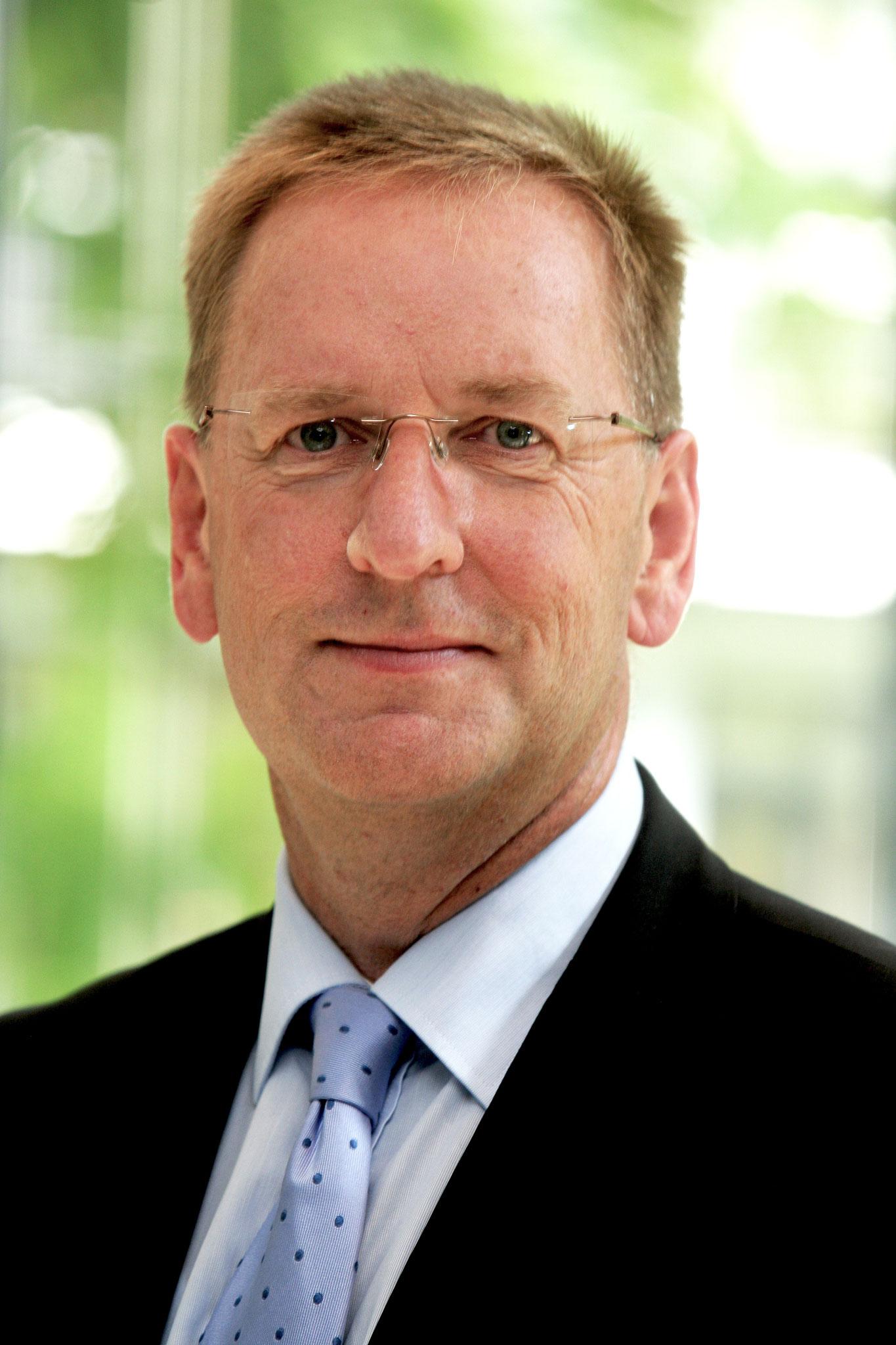 Jochen Protzer       1994  -  2002