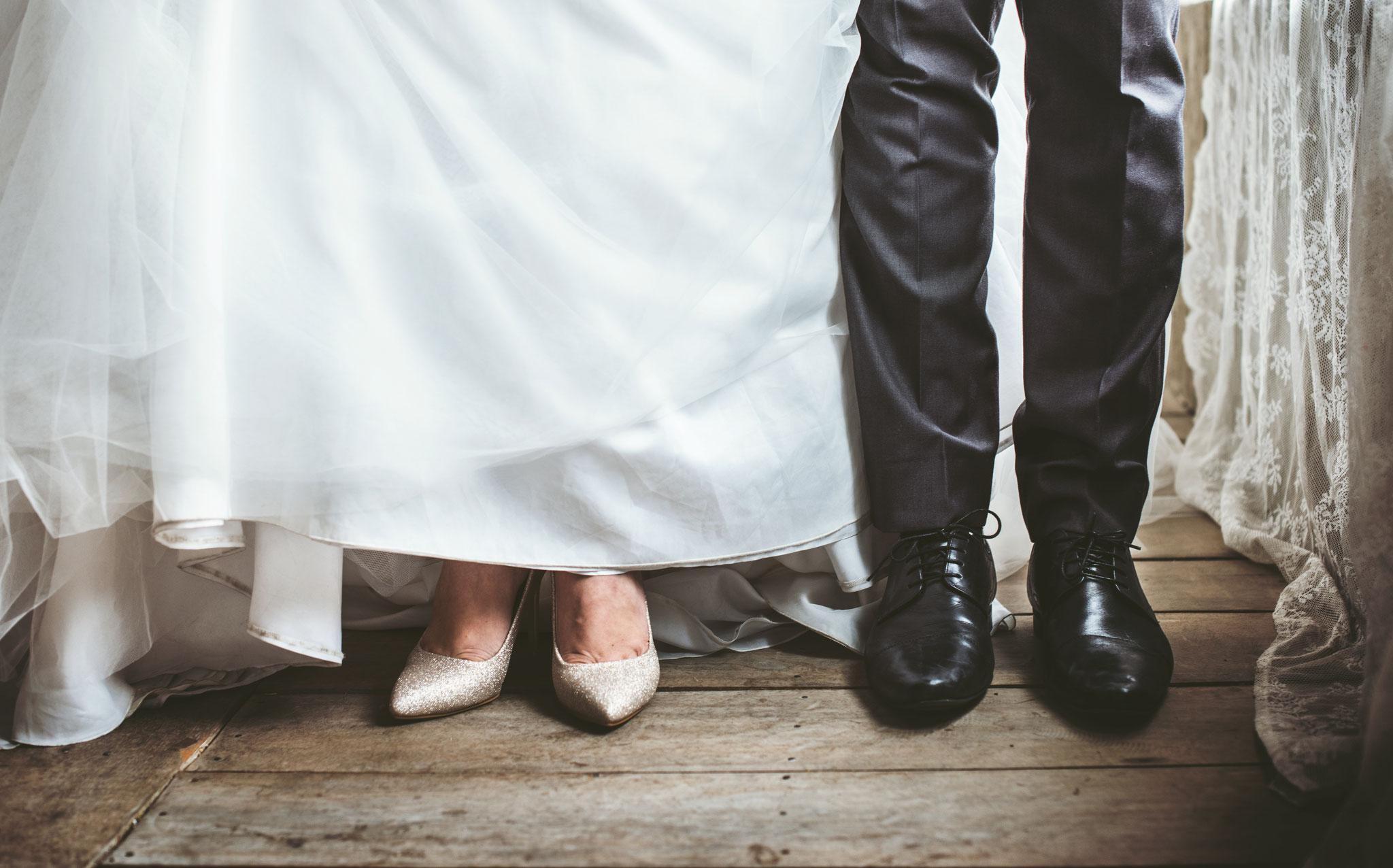 Zapatos para novios, elegantes, suaves, antideslizantes.