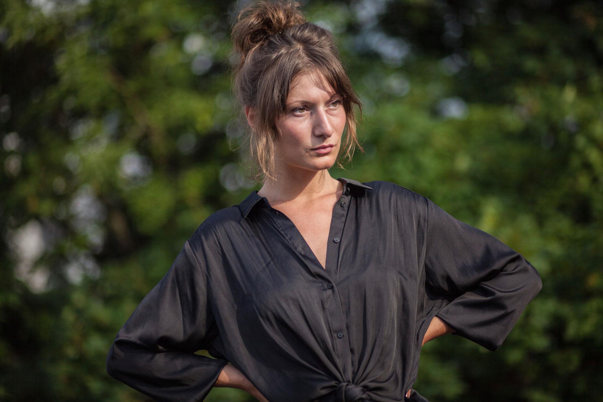 Johanna Adelsberger