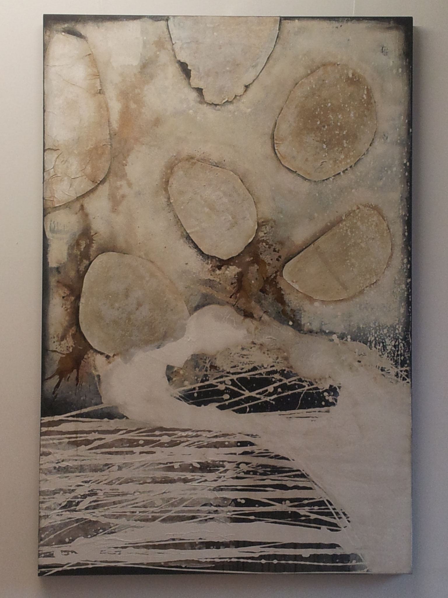 Xxl Art xxl art special - atelier sonja lambert
