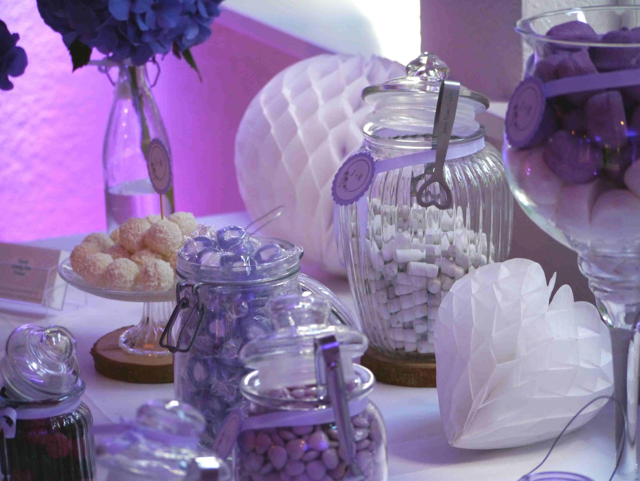 sweet candy bar hf events bremen. Black Bedroom Furniture Sets. Home Design Ideas