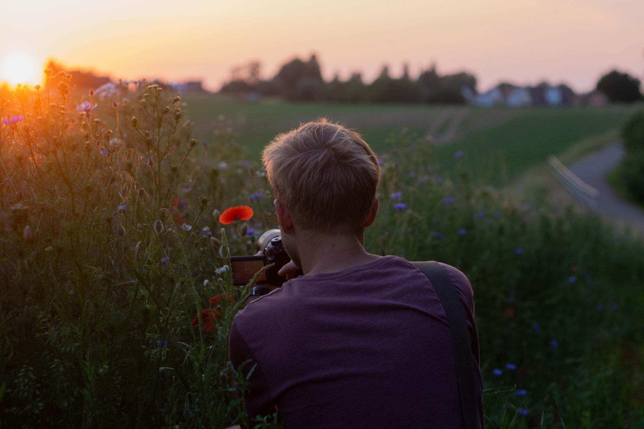 Foto: © Antje Blaczejewski