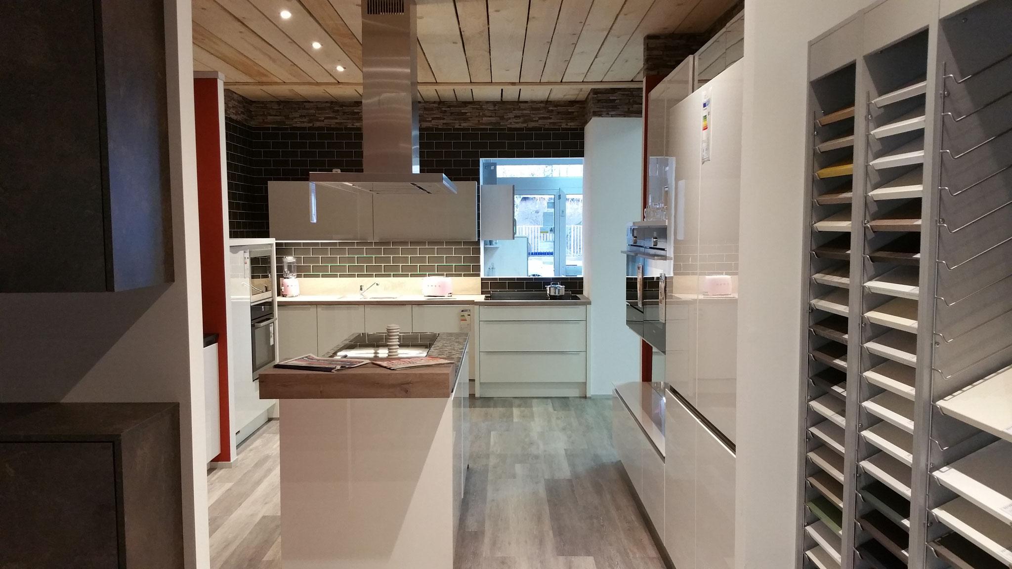 Produktauswahl - GRODI - Ihr Hausgeräte- und Küchenspezialist in ...