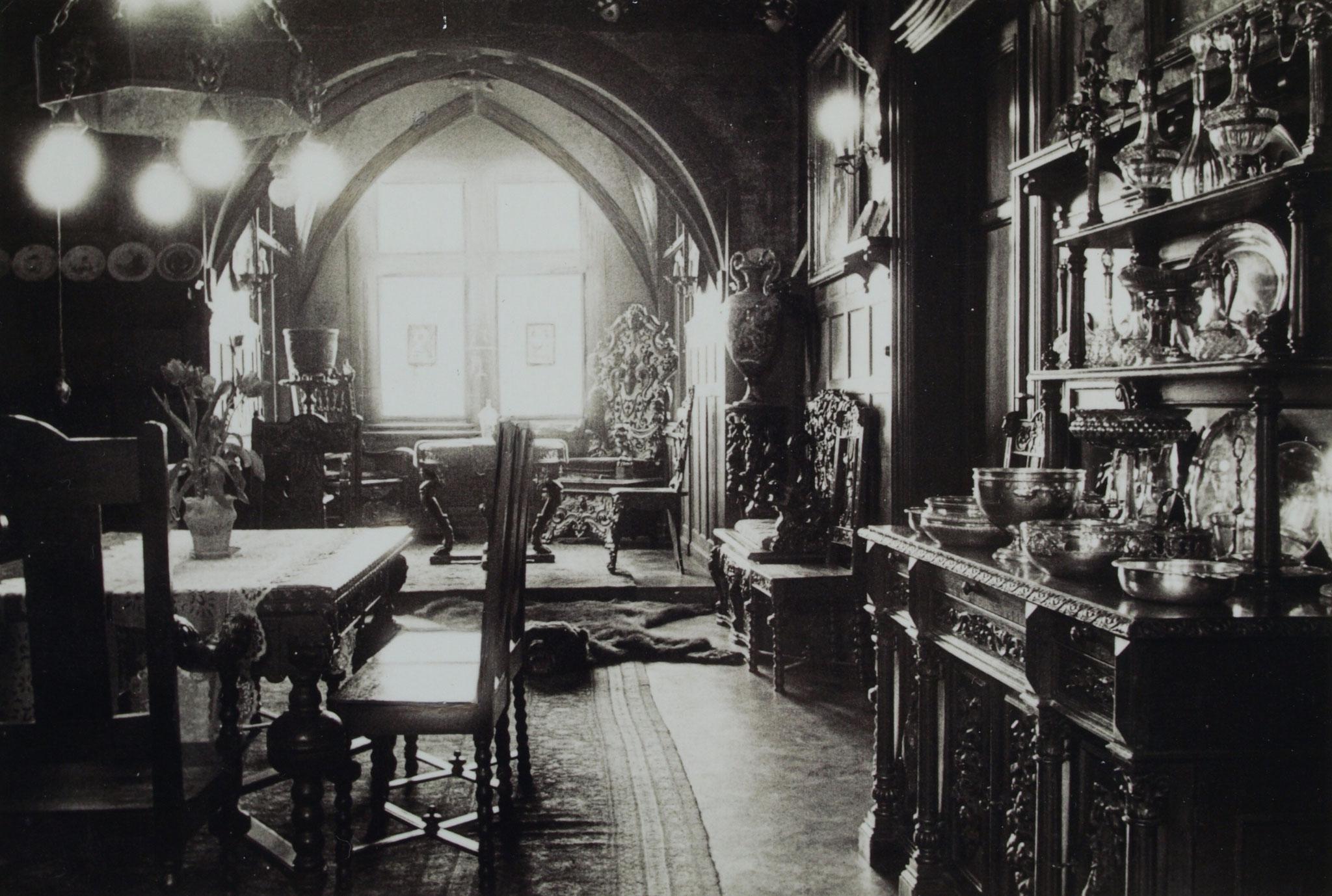 Bild: Museen Miltenberg