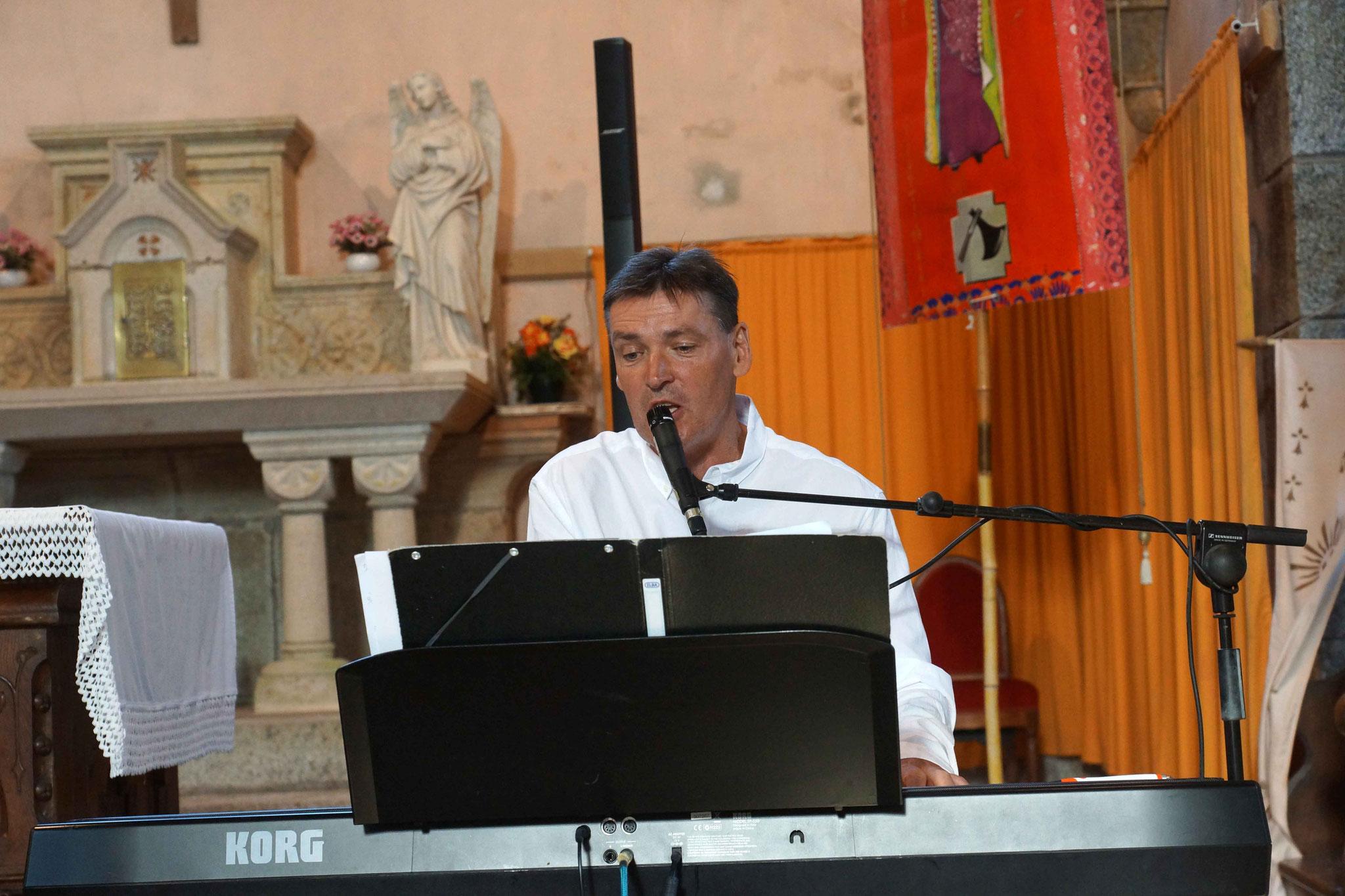 Botmeur, dimanche 18 juillet 2016 (Jean-Marc Amis)
