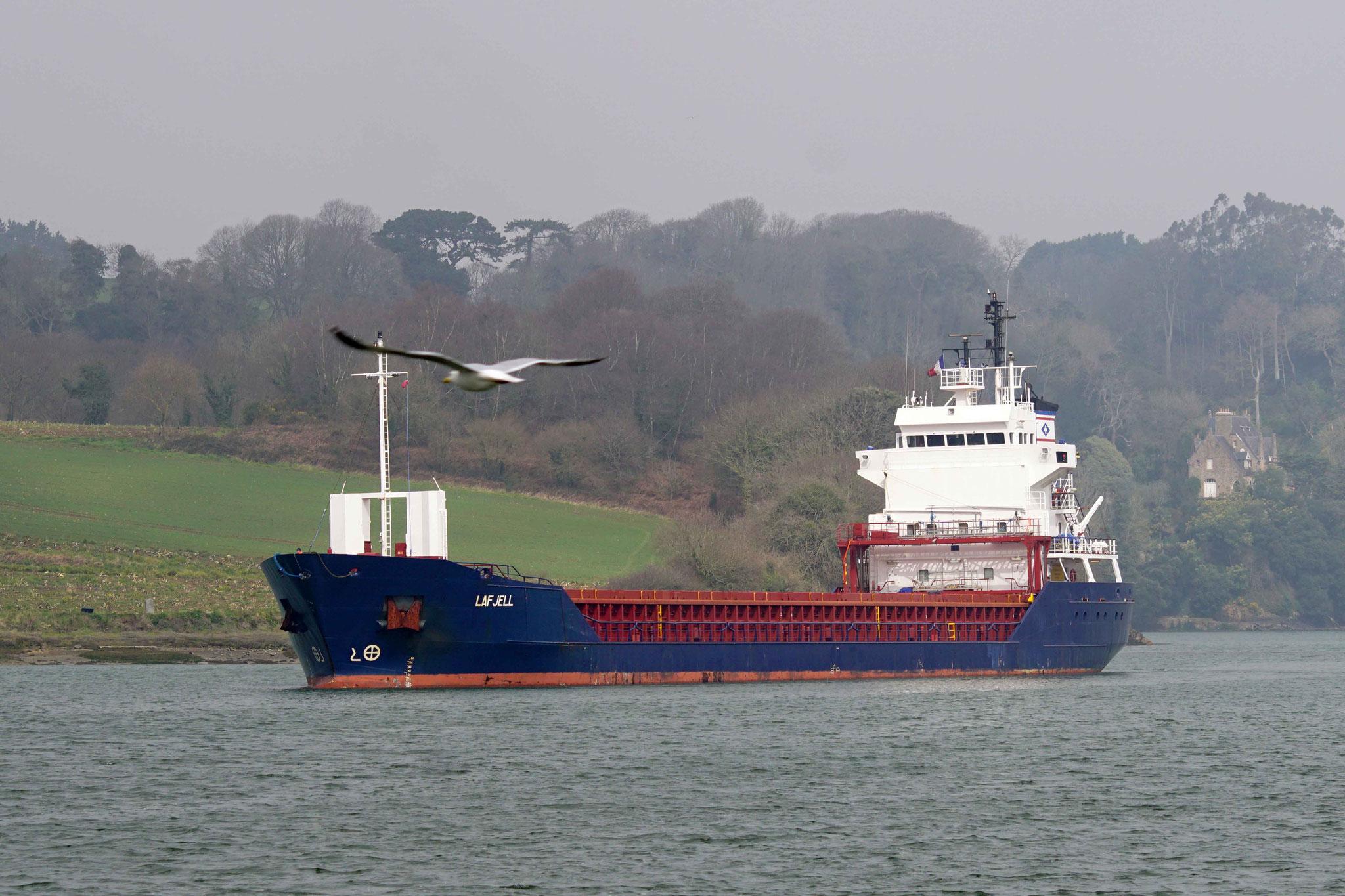 Lafjell, DSC00217