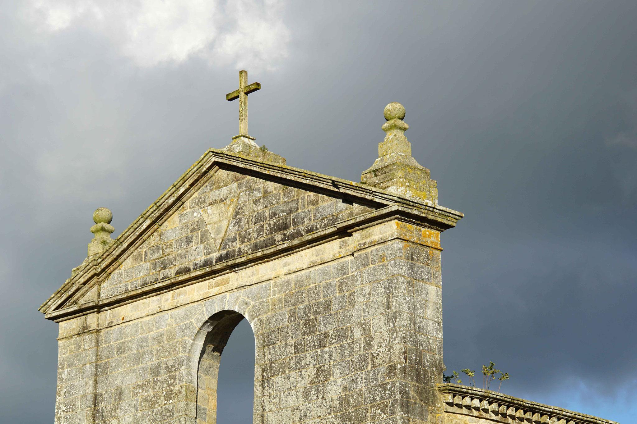 Abbaye de Kerpert, DSC02476