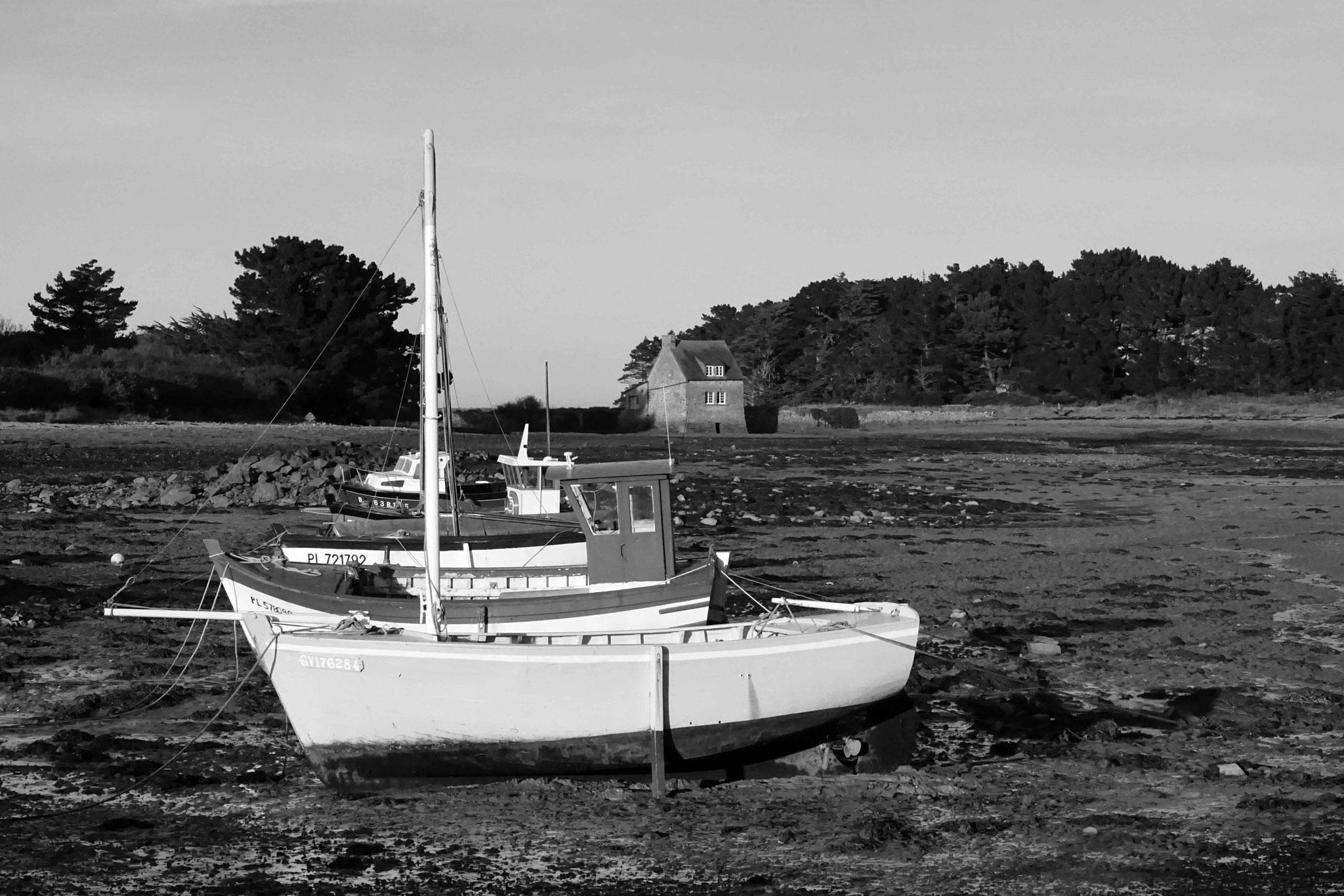 Moulin à marée de Bugueles, DSC02299