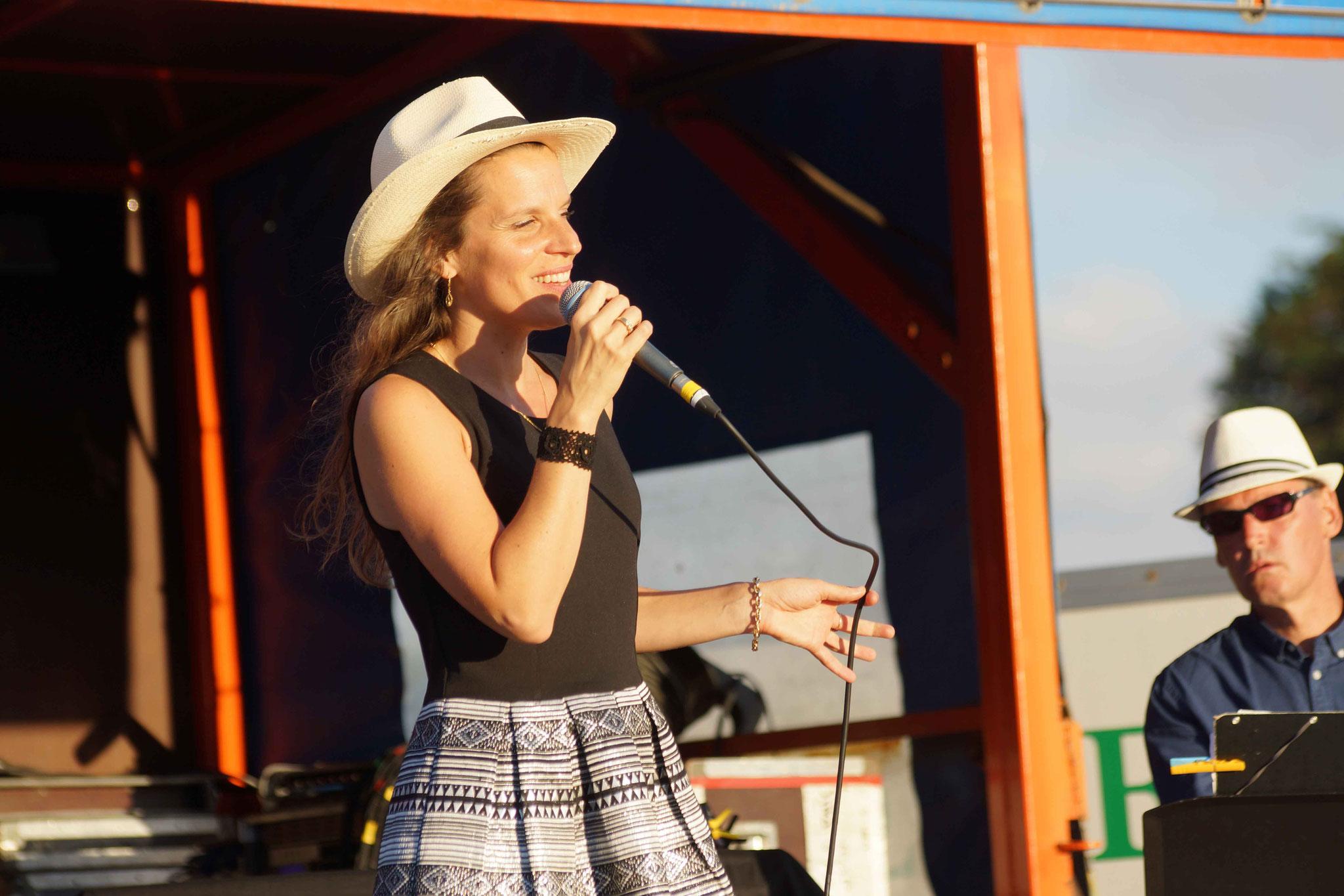 Concert de Moguériec, samedi 30 juillet 2016, 7