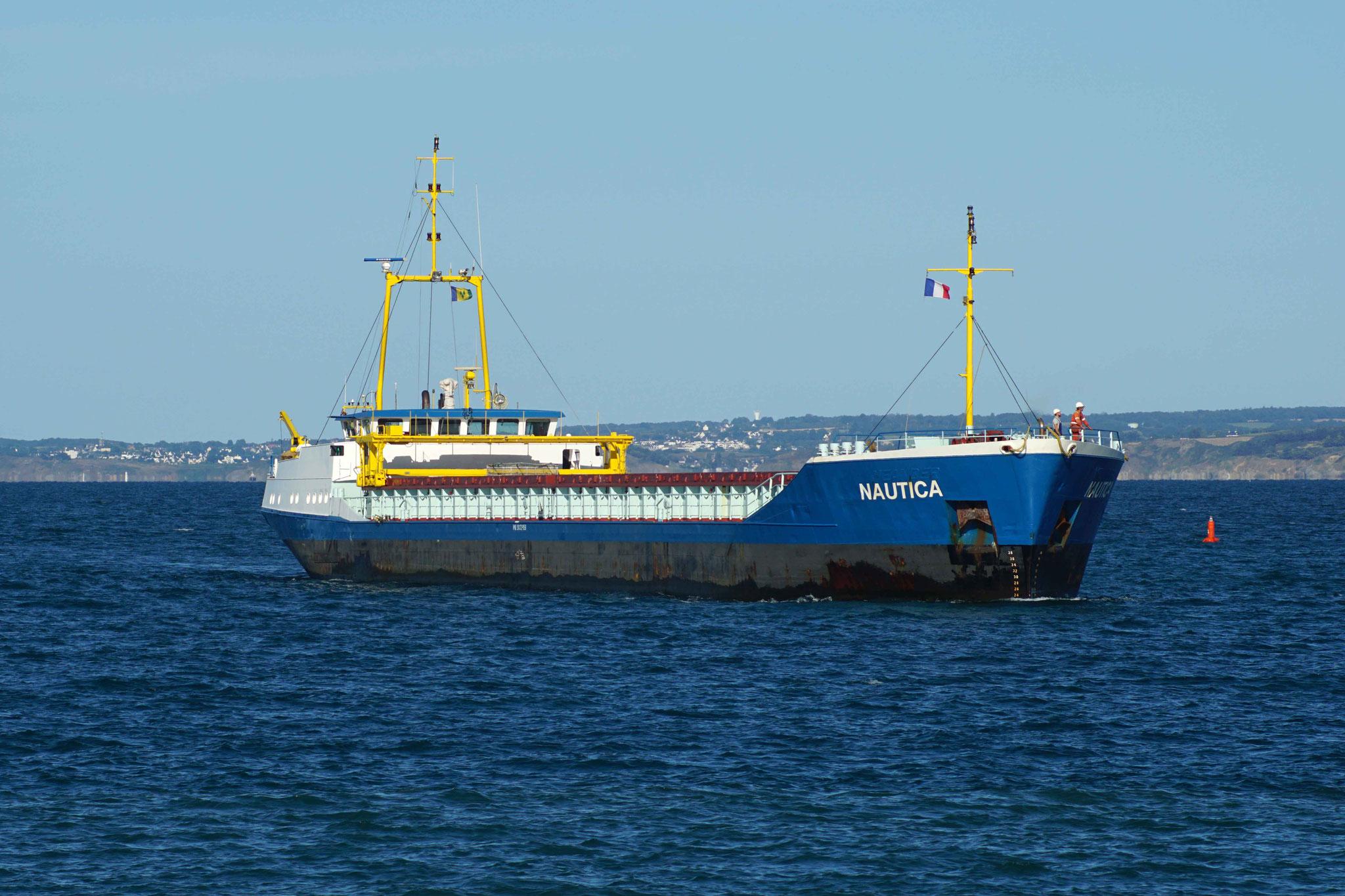 Nautica, DSC01992