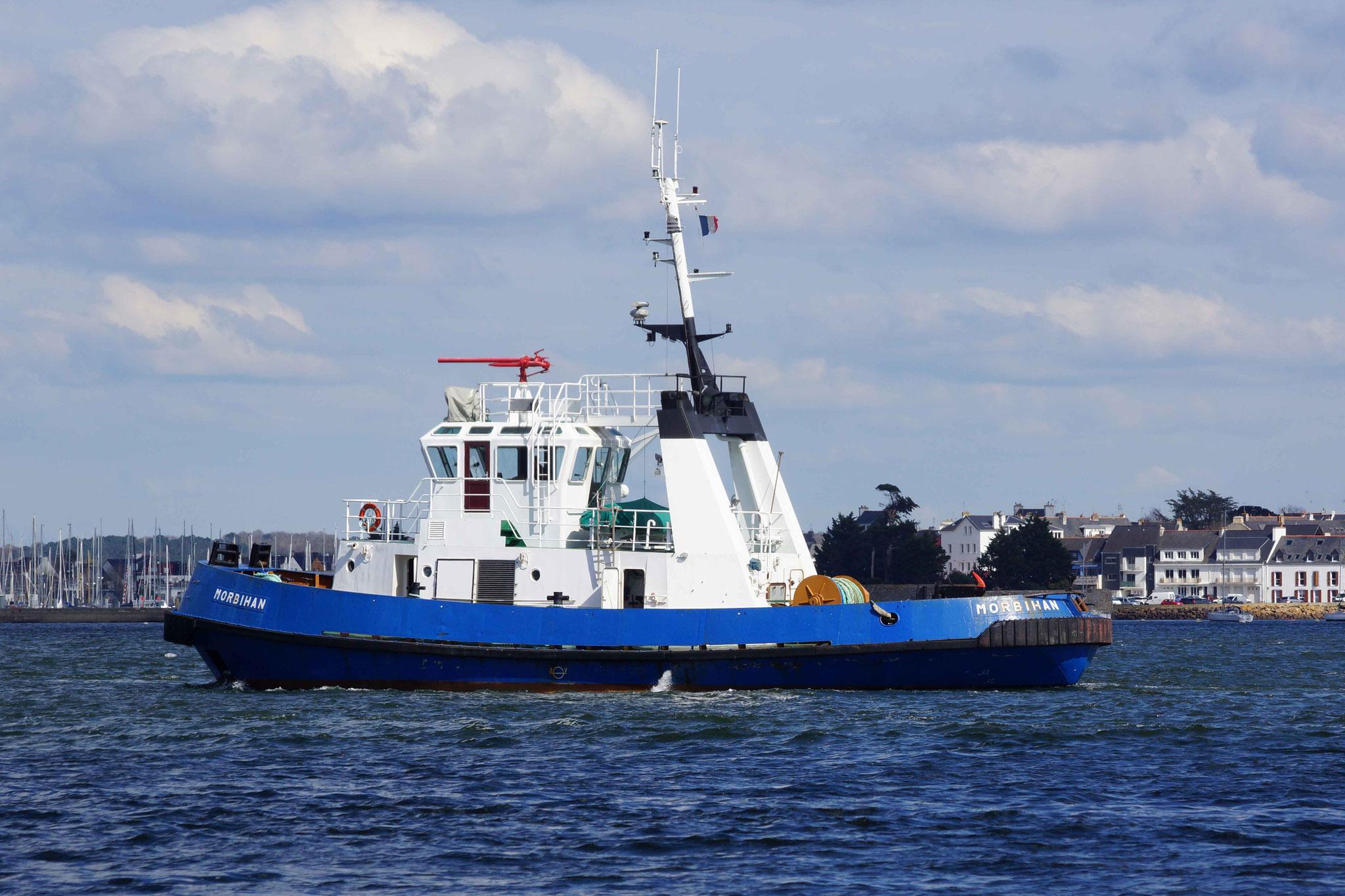Morbihan, DSC08509