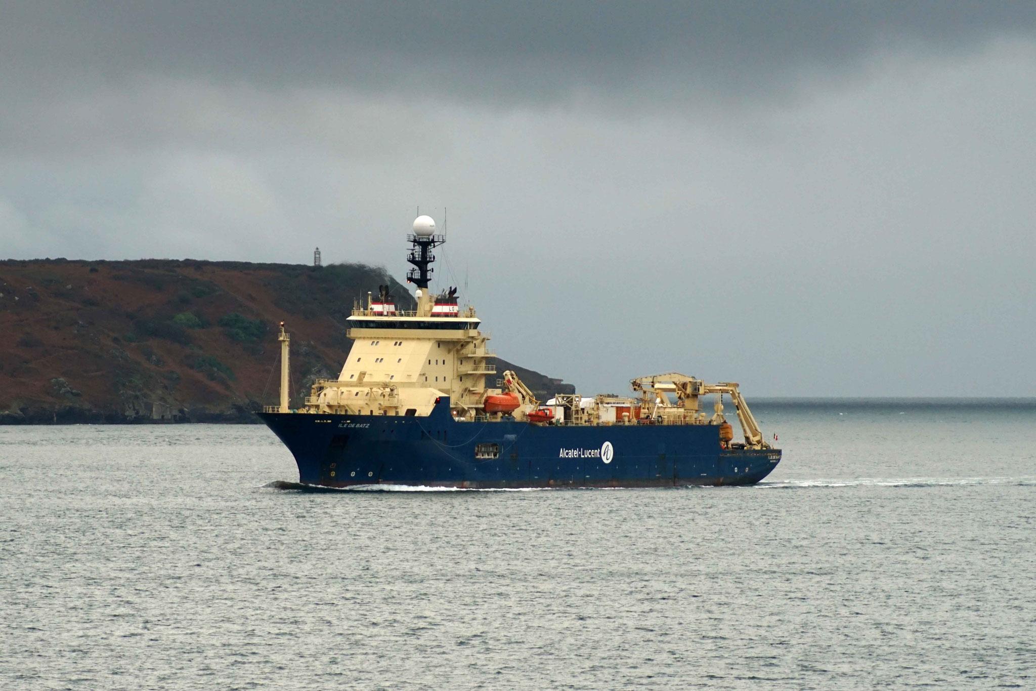 Île De Batz, DSC03399