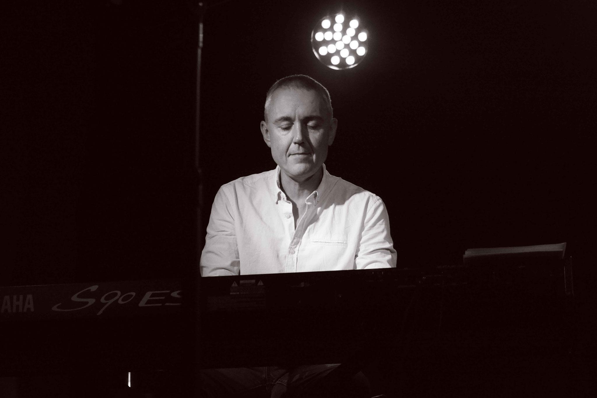 Philippe Guevel 1
