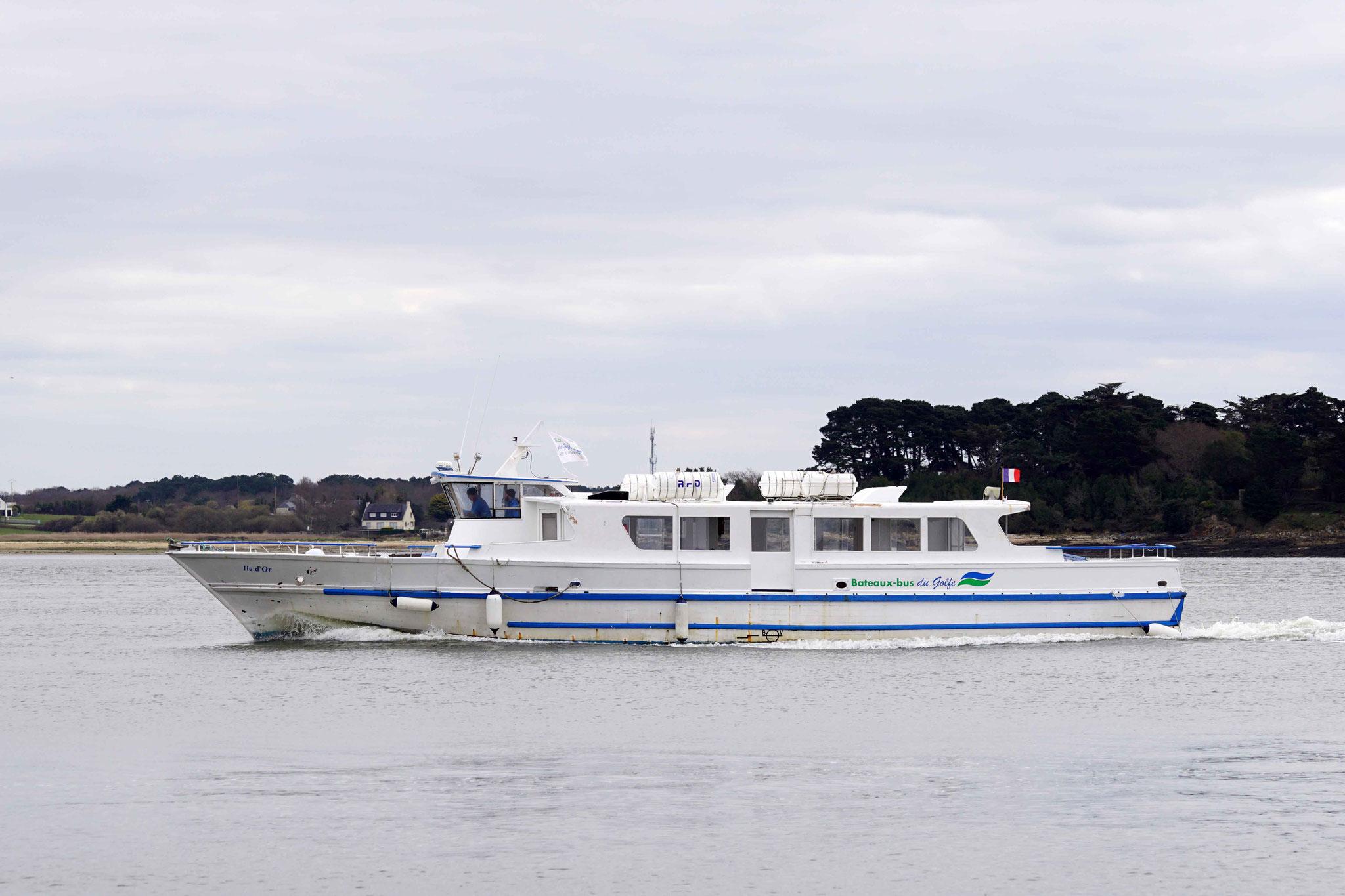 Île D'Or, DSC09982