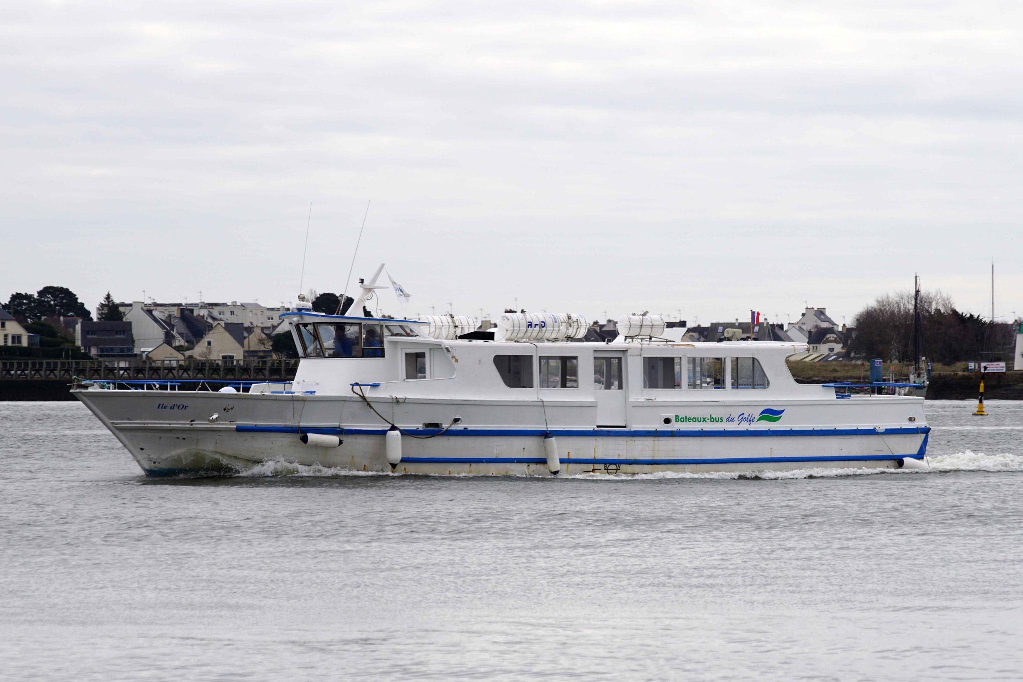 Île D'Or, DSC09970