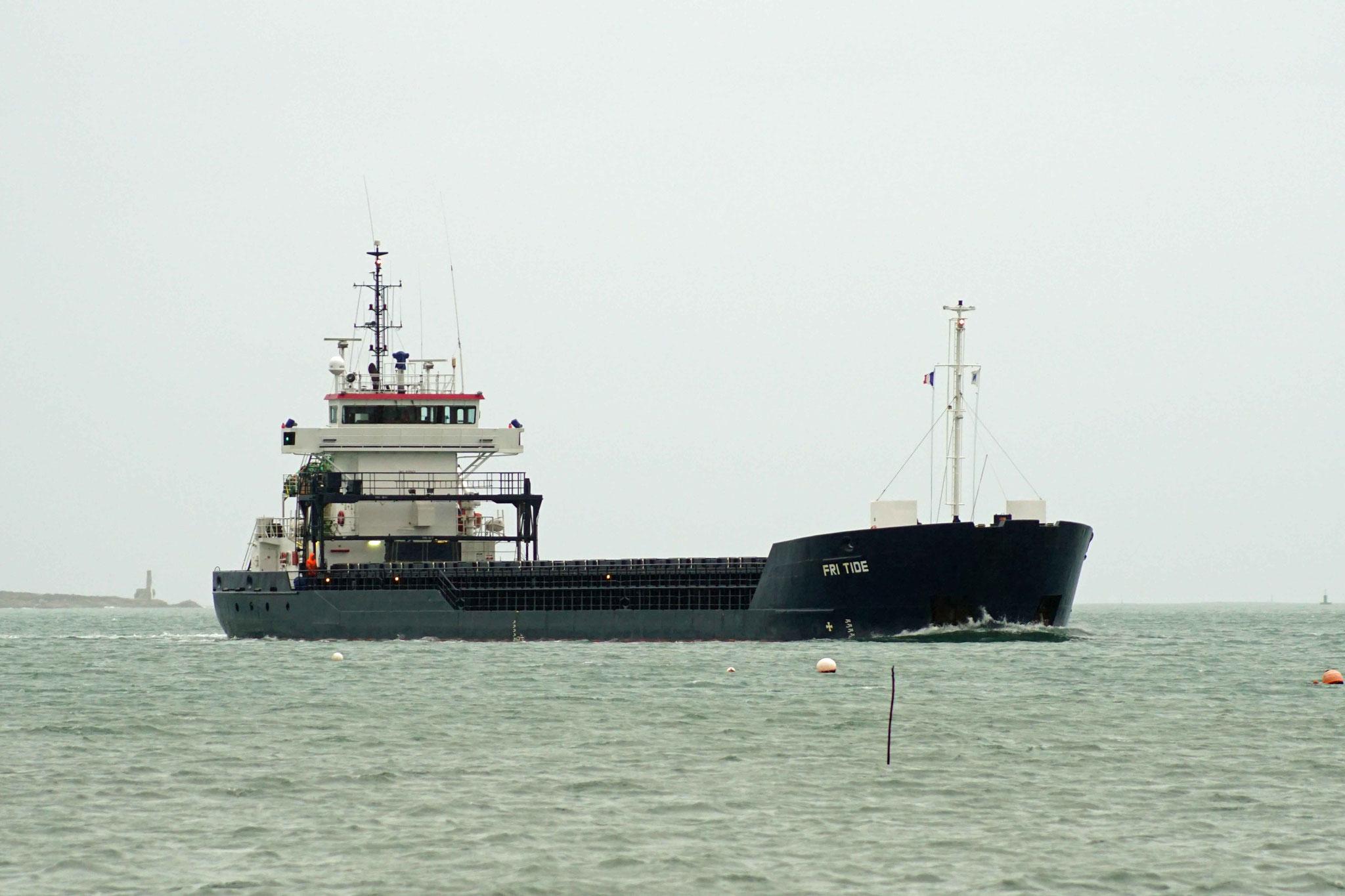 Fri Tide, DSC02821