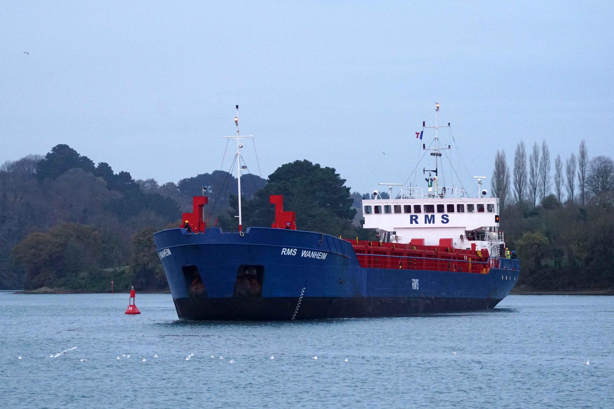 RMS Wanheim, DSC01241