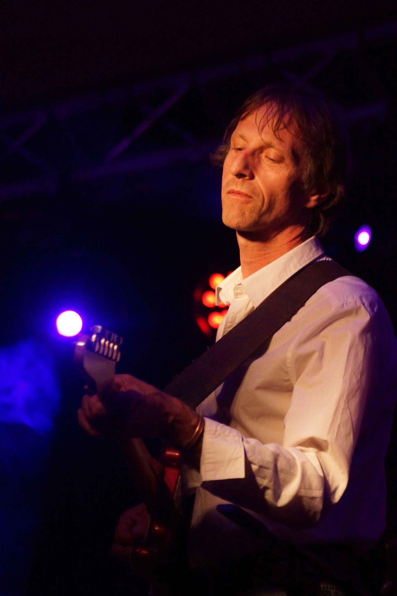 Didier Dreau 1