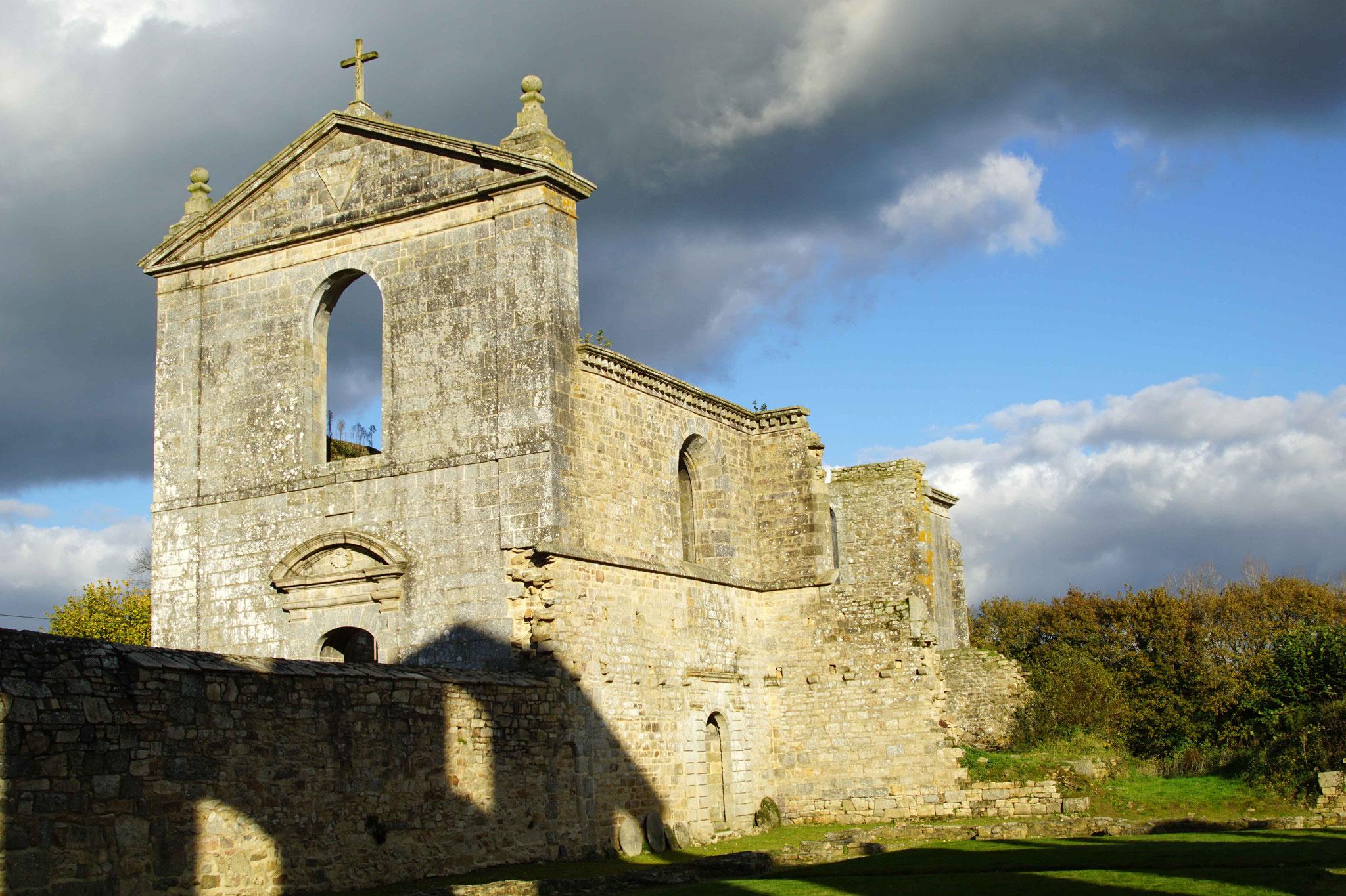 Abbaye de Kerpert, DSC02479