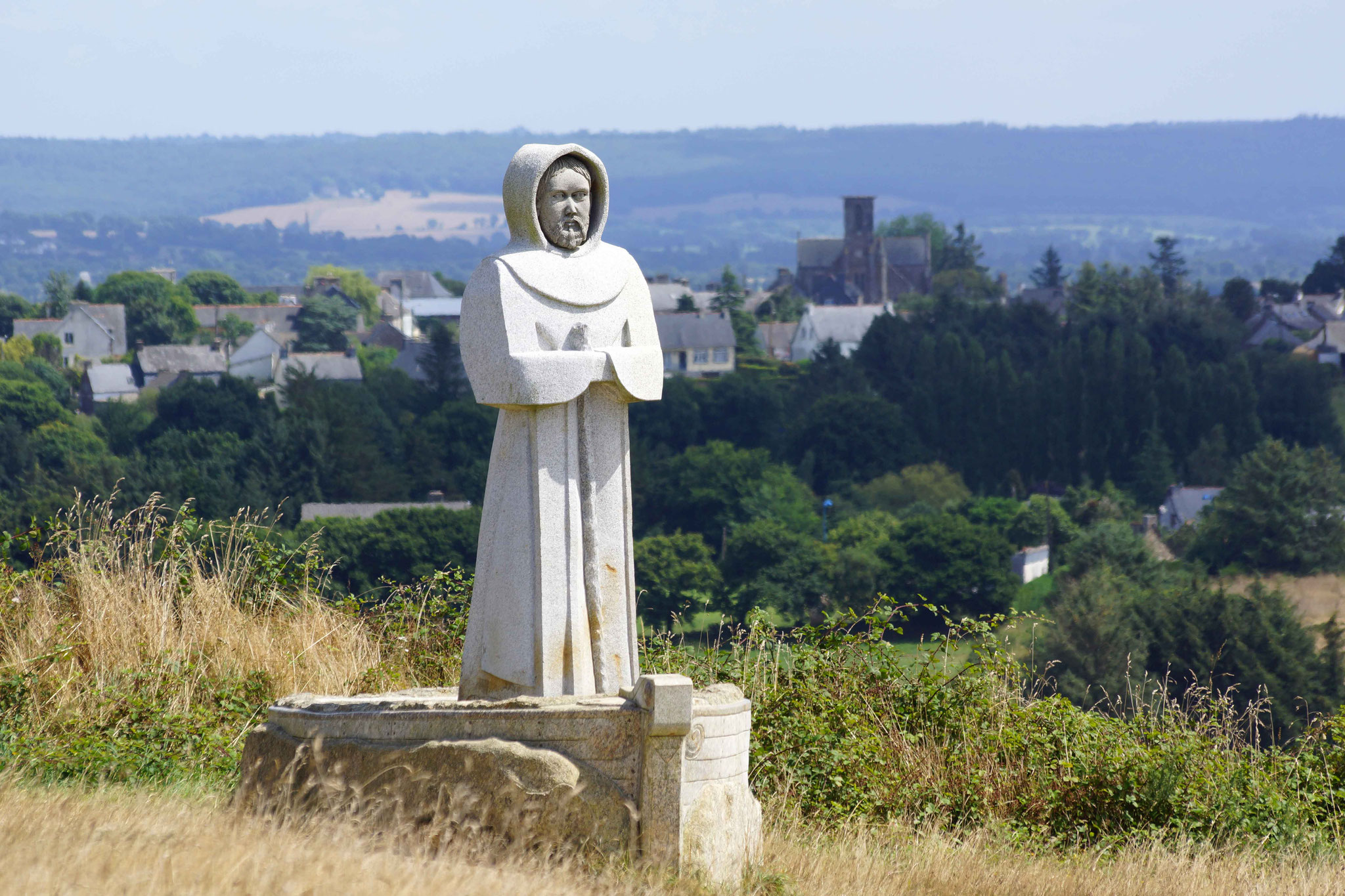 Saint Guen
