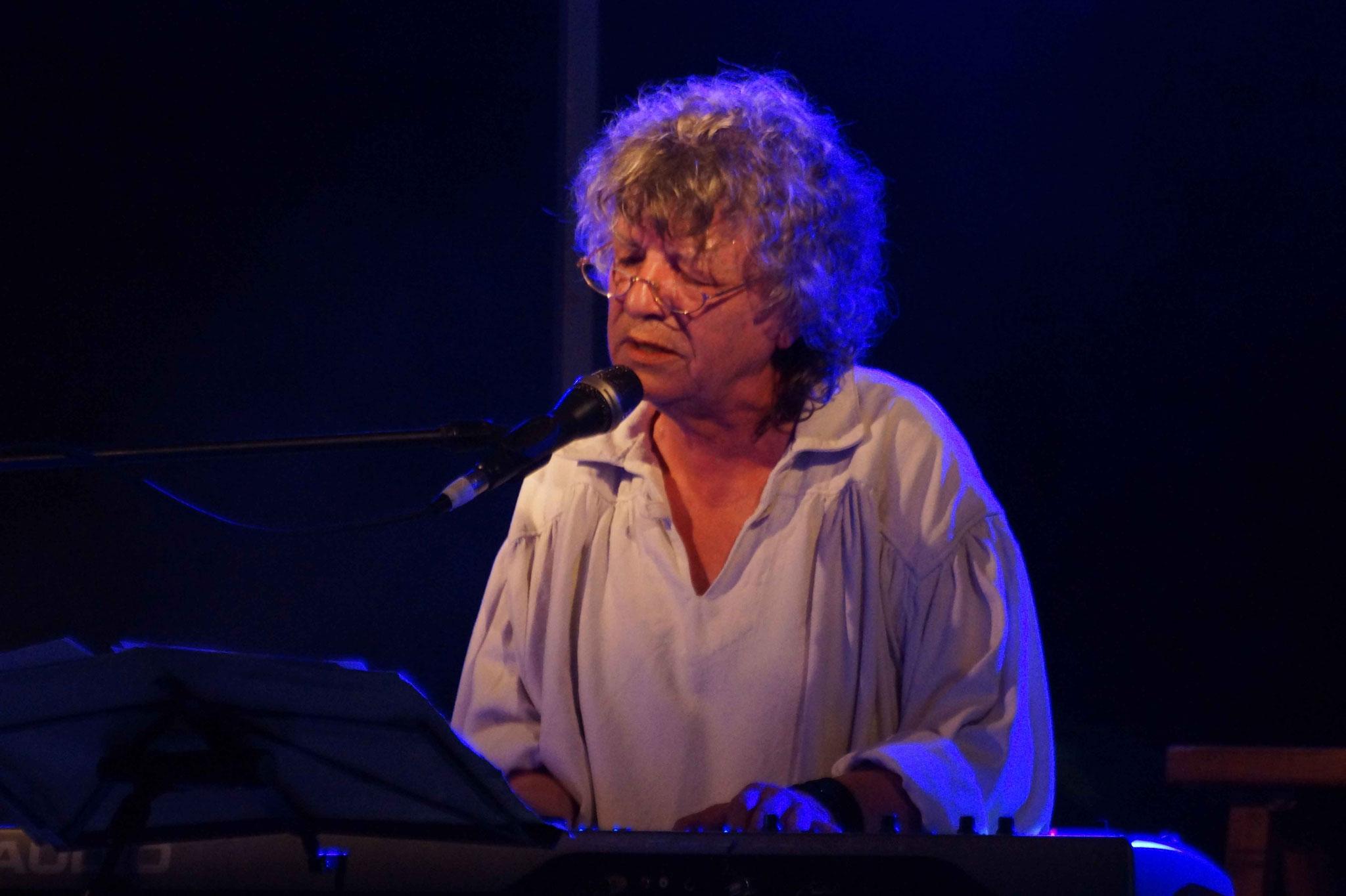 Laurence Meillarec 1