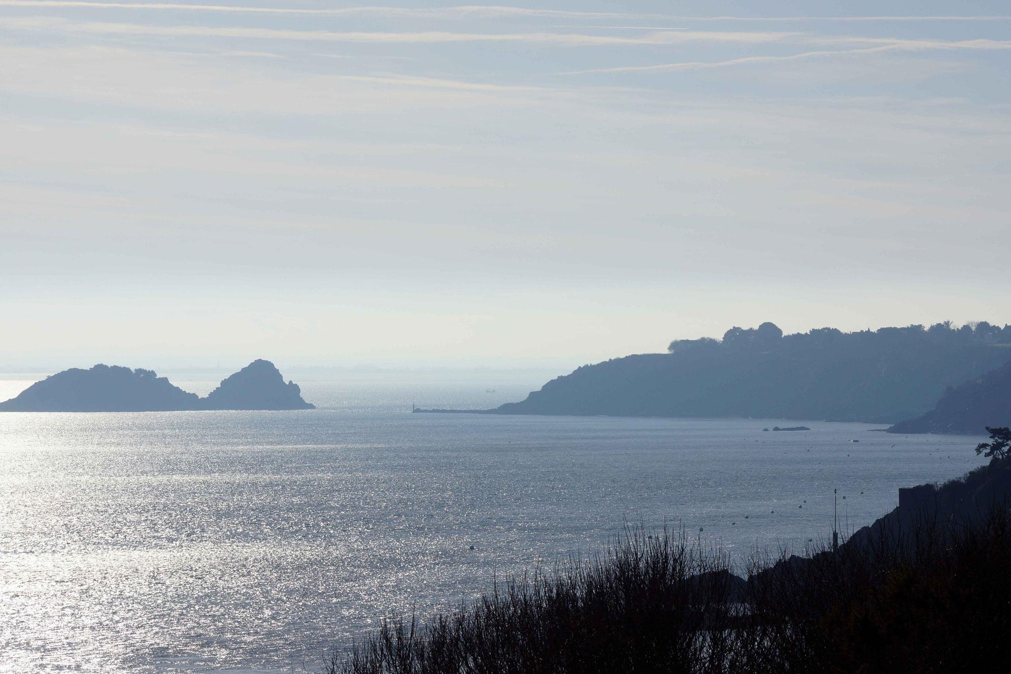 Îles de Cancale 1