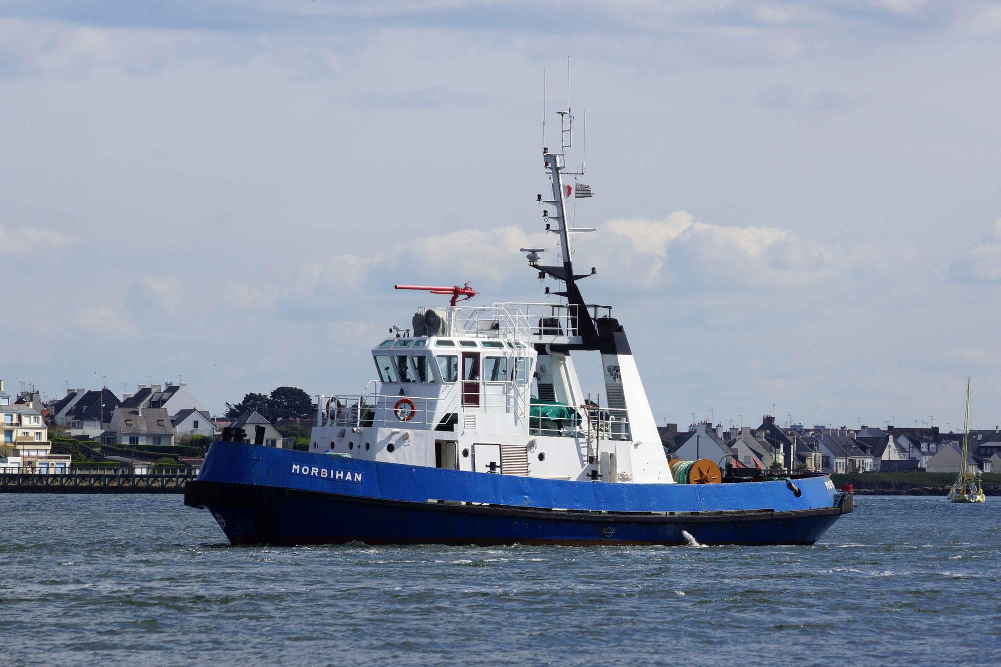 Morbihan, DSC08492