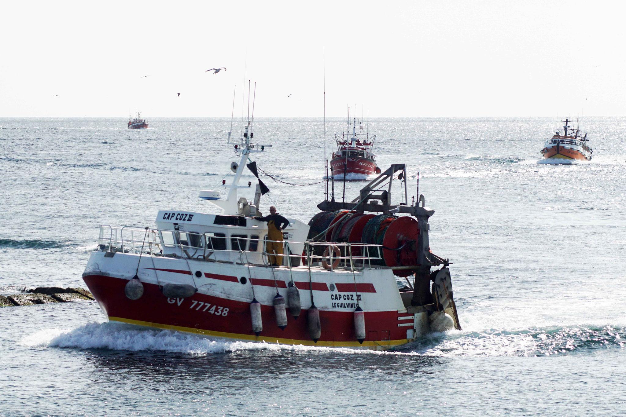 Cap Coz III, DSC06598
