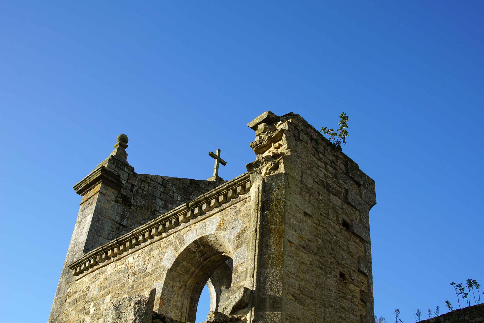 Abbaye de Kerpert, DSC02490