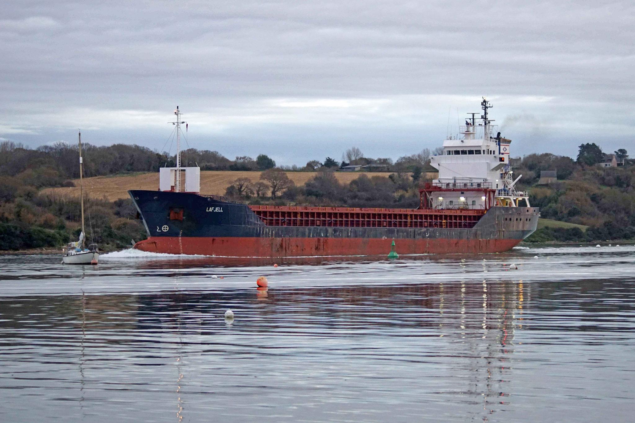 Lafjell, DSC03493