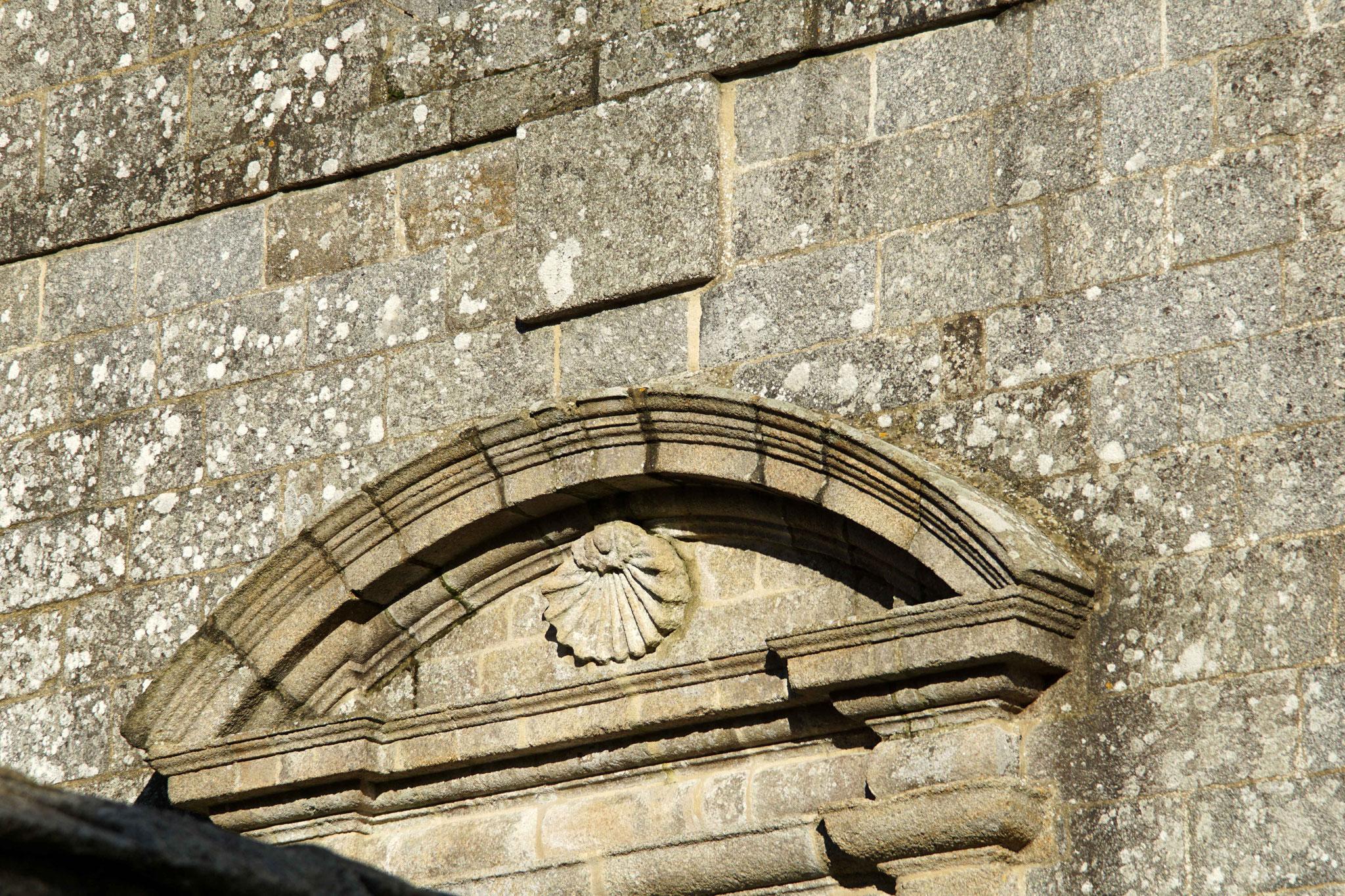 Abbaye de Kerpert, DSC02484