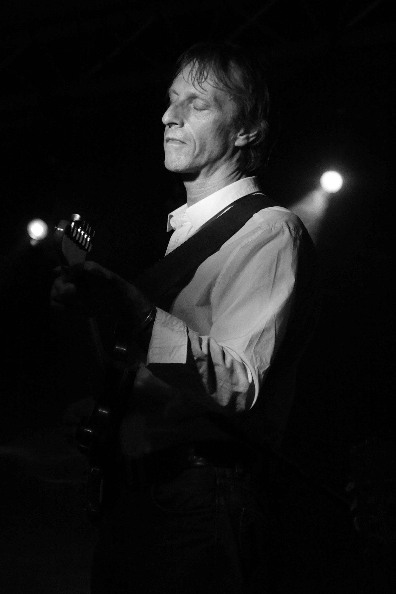 Didier Dreau 2