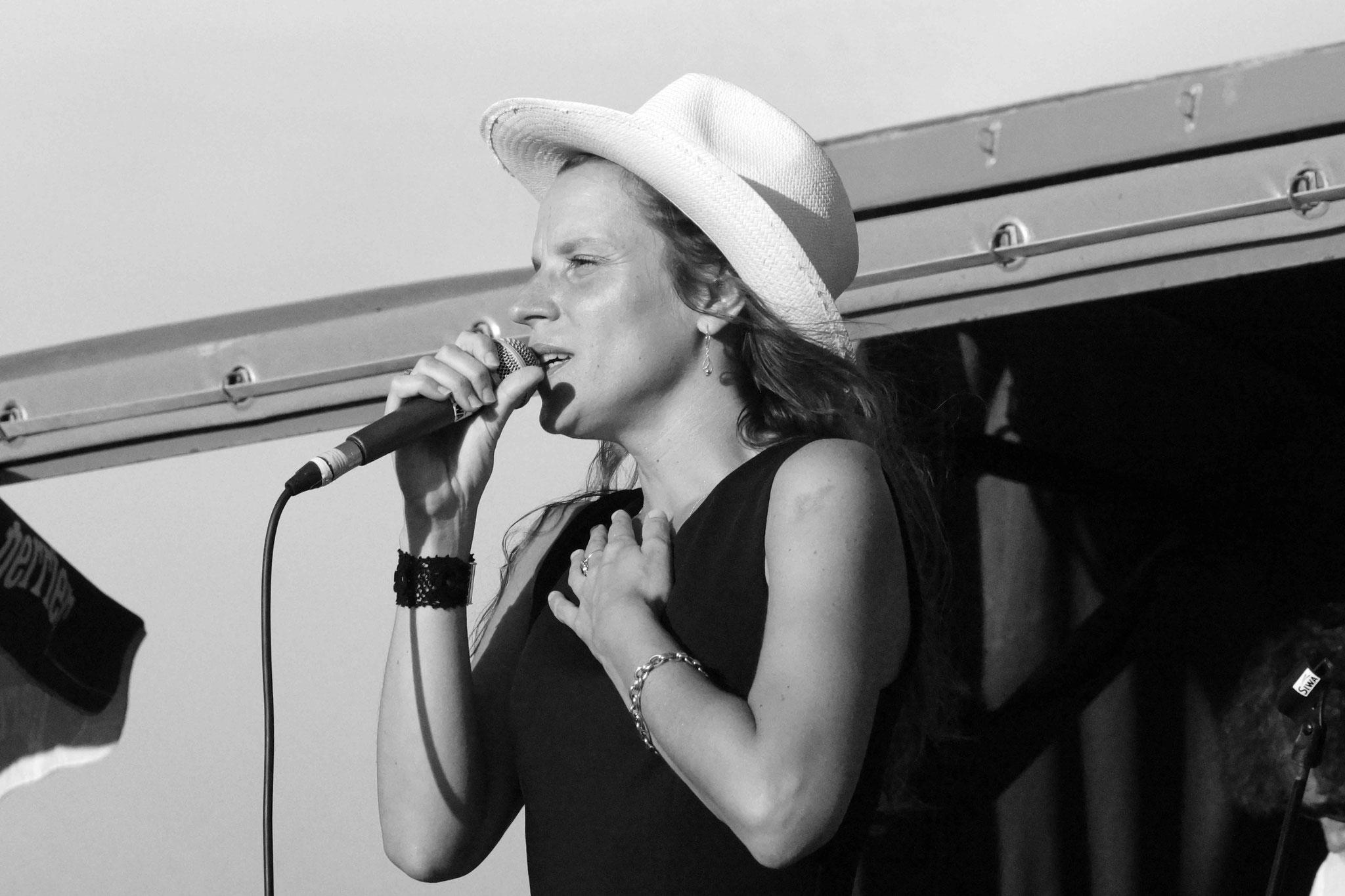 Concert de Moguériec, samedi 30 juillet 2016, 4