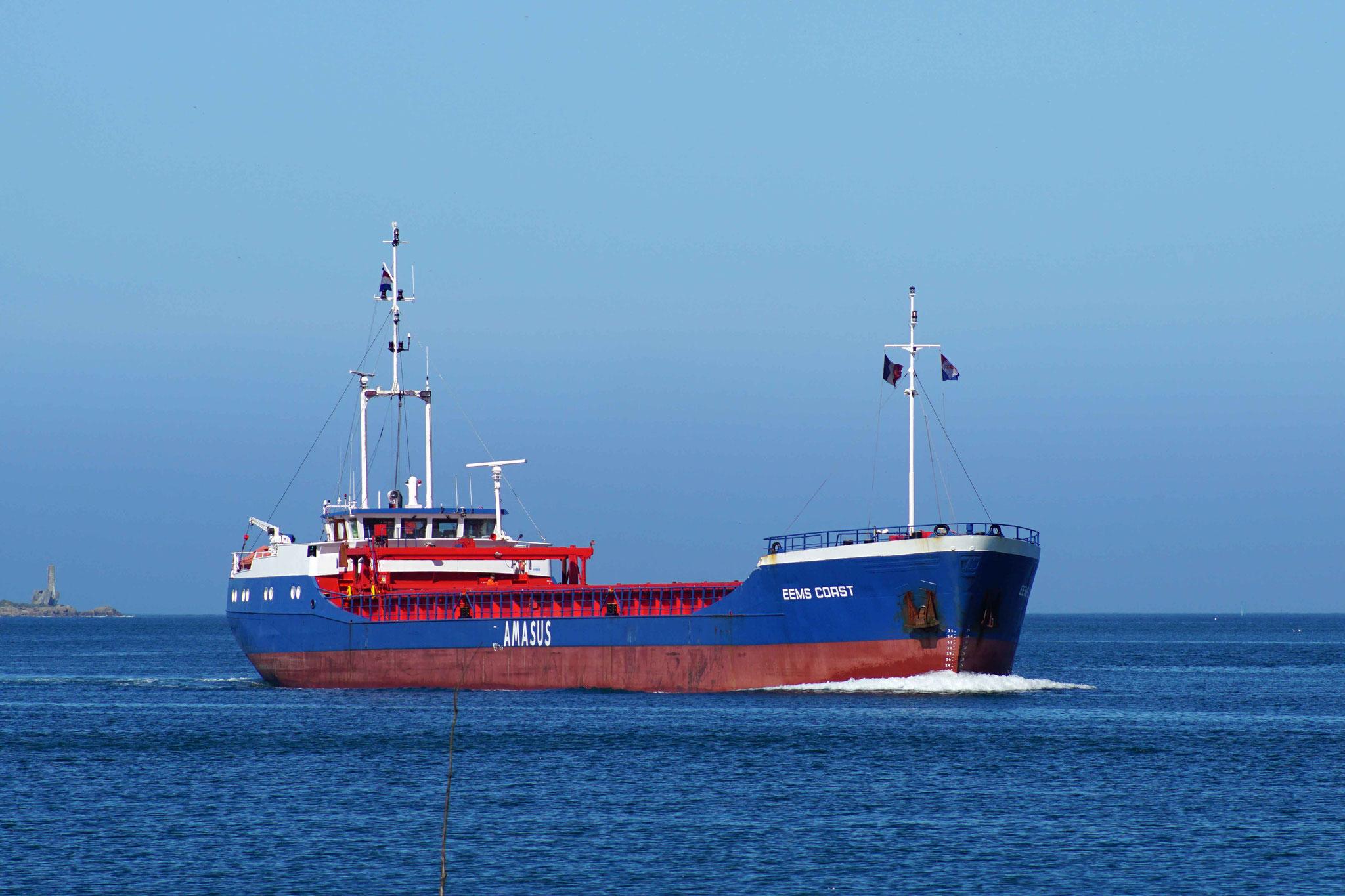 Eems Coast, DSC00052