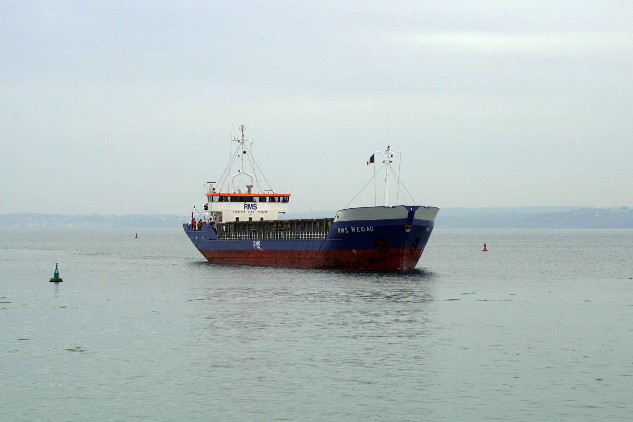 RMS Wedau, DSC02898