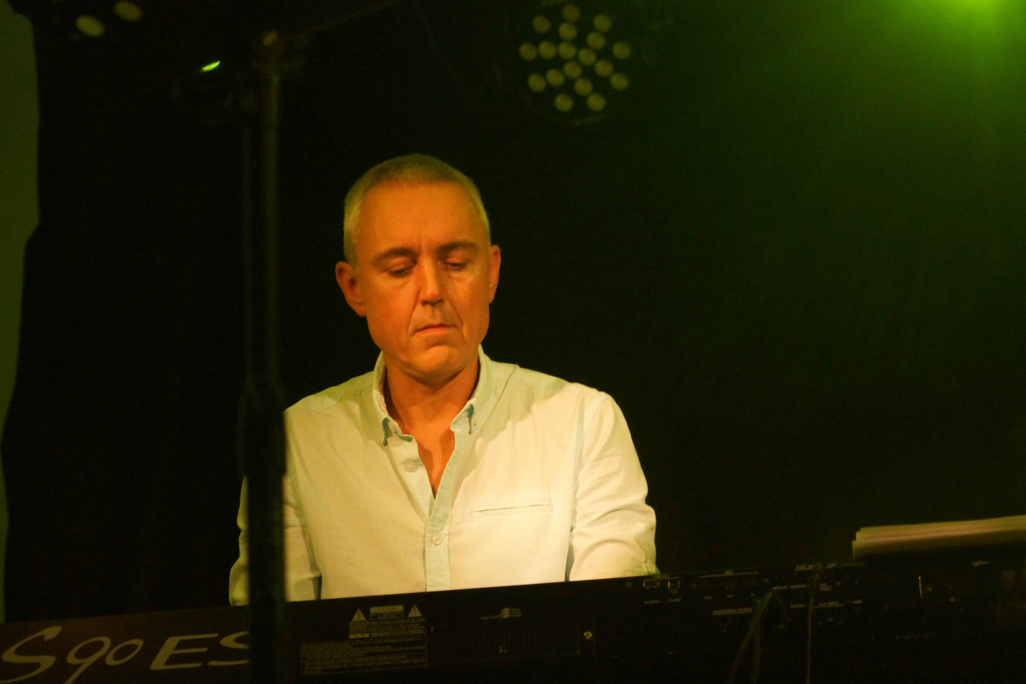 Philippe Guevel 2