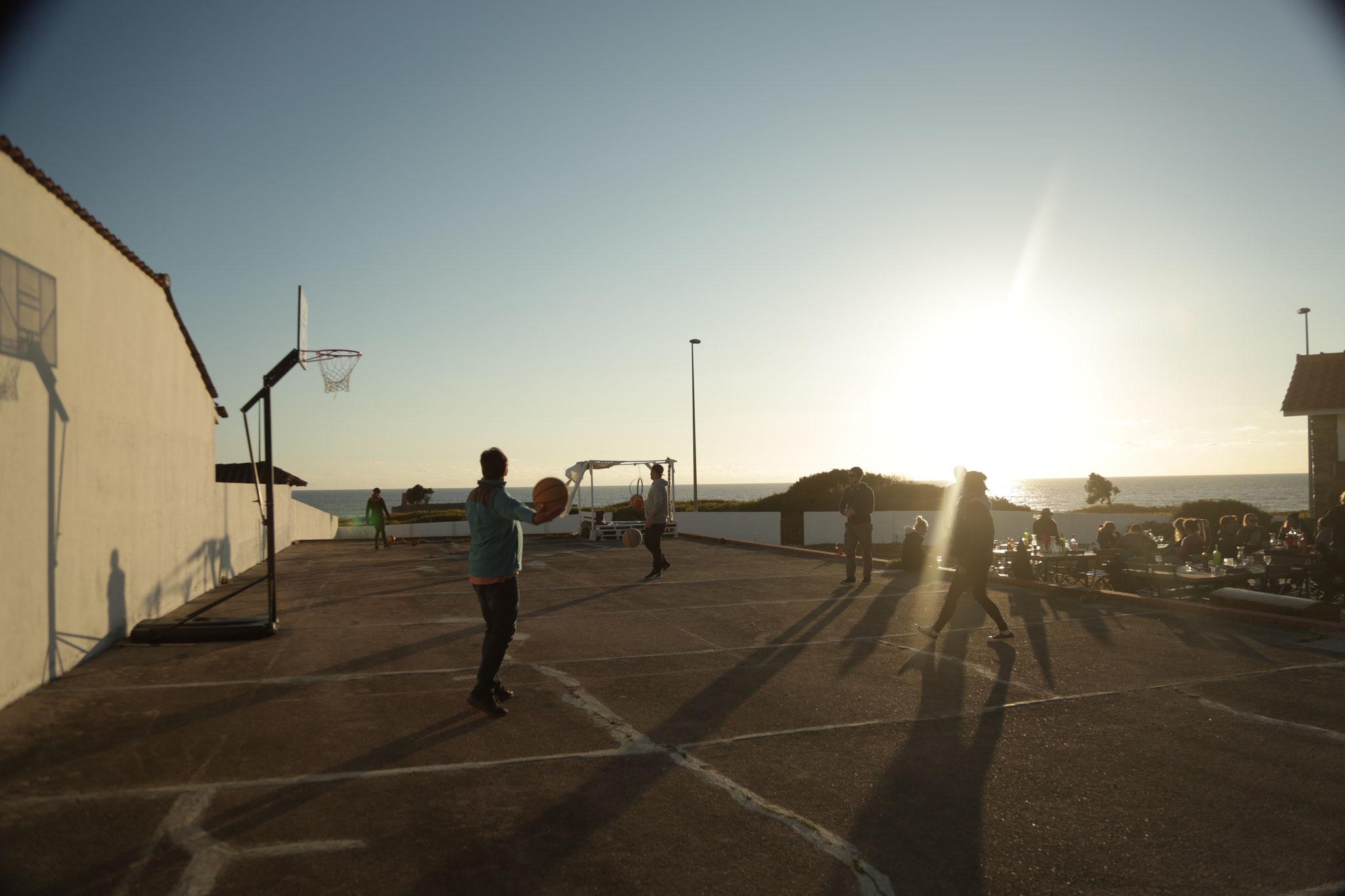 Photocredit: Rhea Schmidt - Relax & Enjoy-Retreat, Portugal 2019