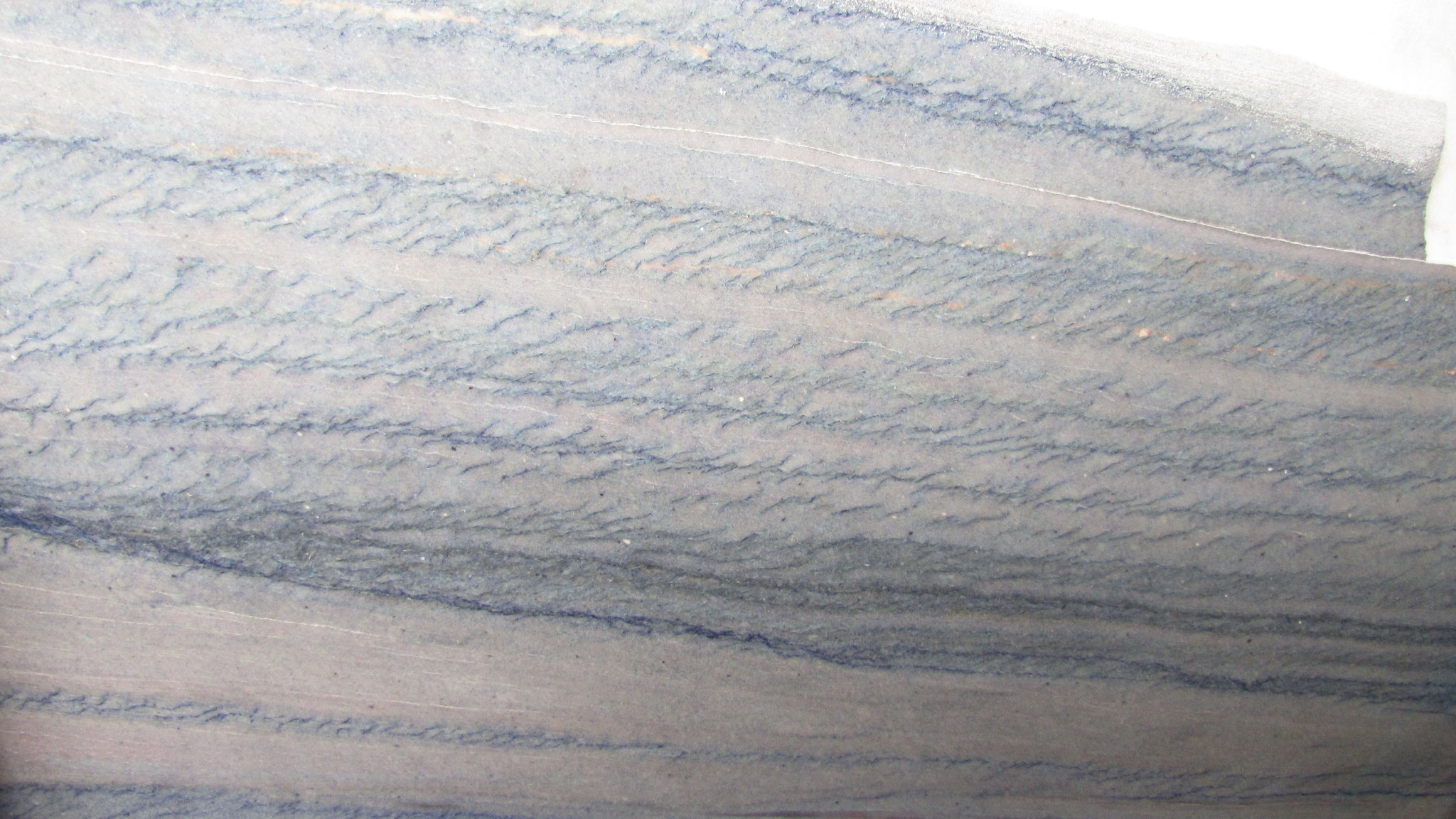 Azul Macaubas Quazit