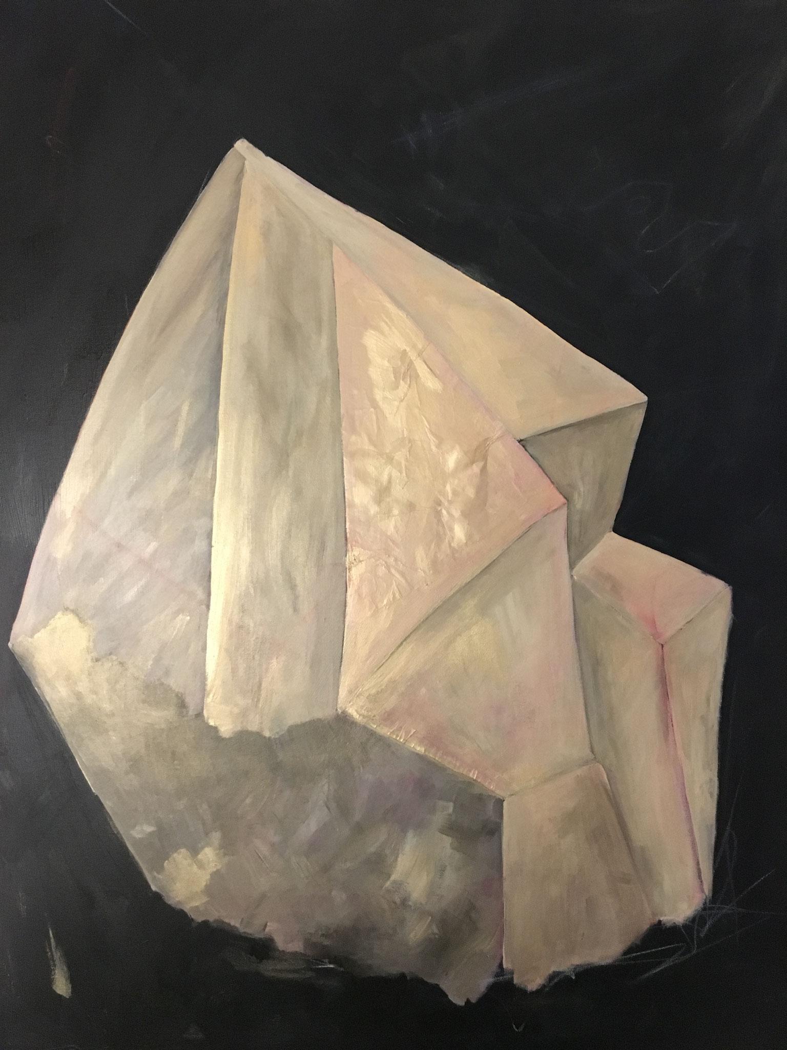 Bergkristall, 2017