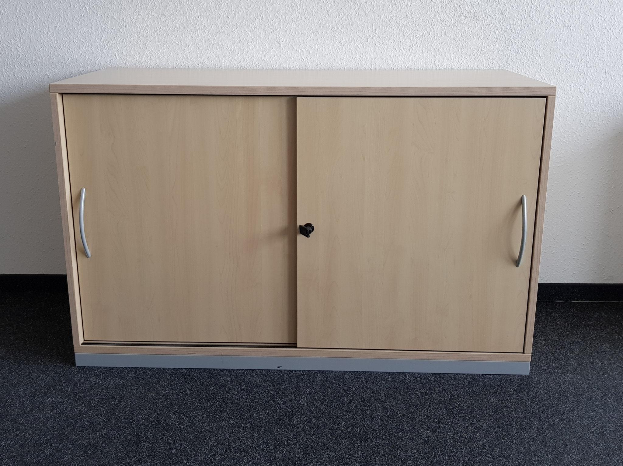 Gebrauchte Büromöbel Mit Persönlicher Beratung Bünex Büromöbel