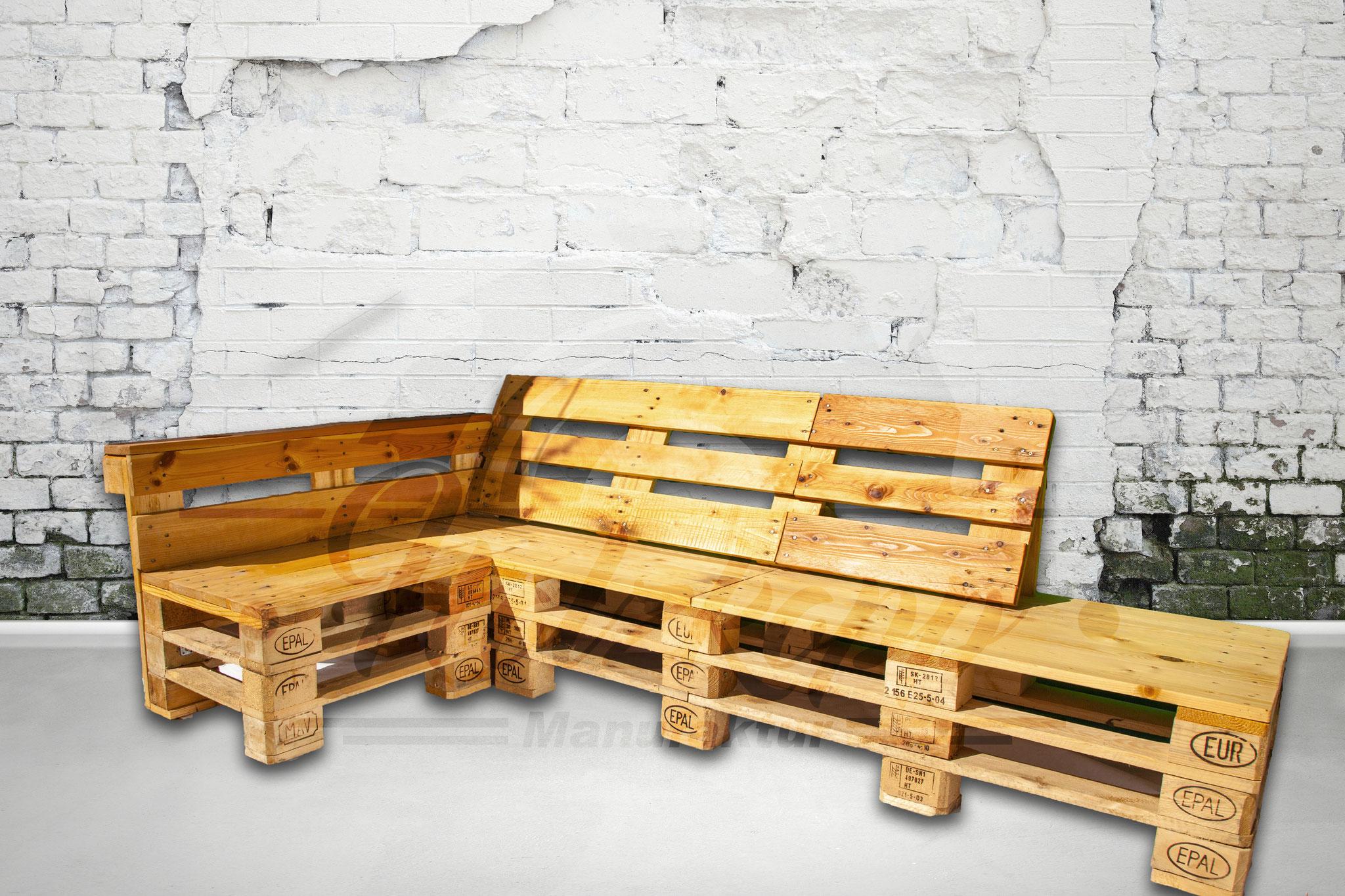 home holzkopp manufaktur. Black Bedroom Furniture Sets. Home Design Ideas