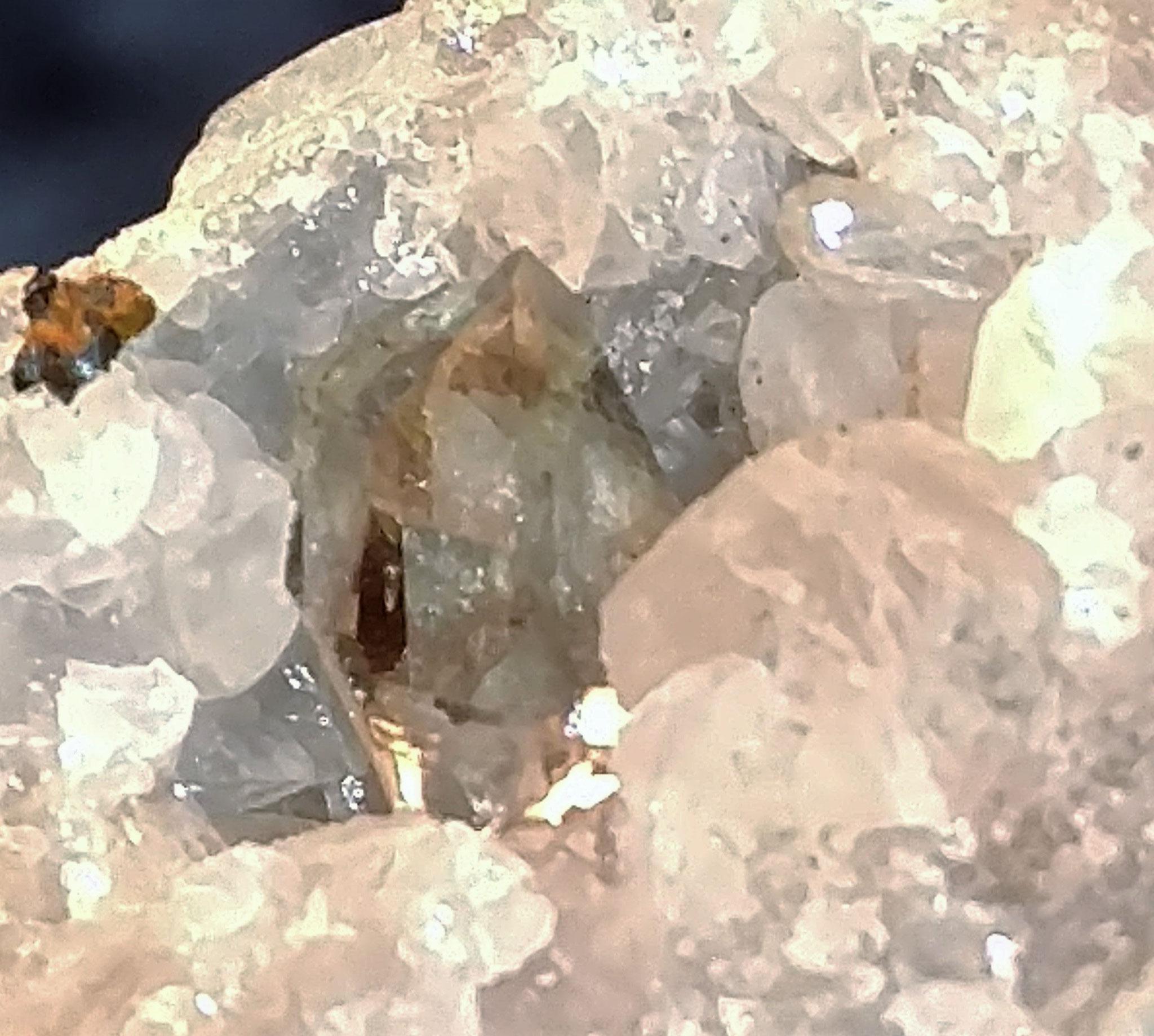 Schaumburger Diamant