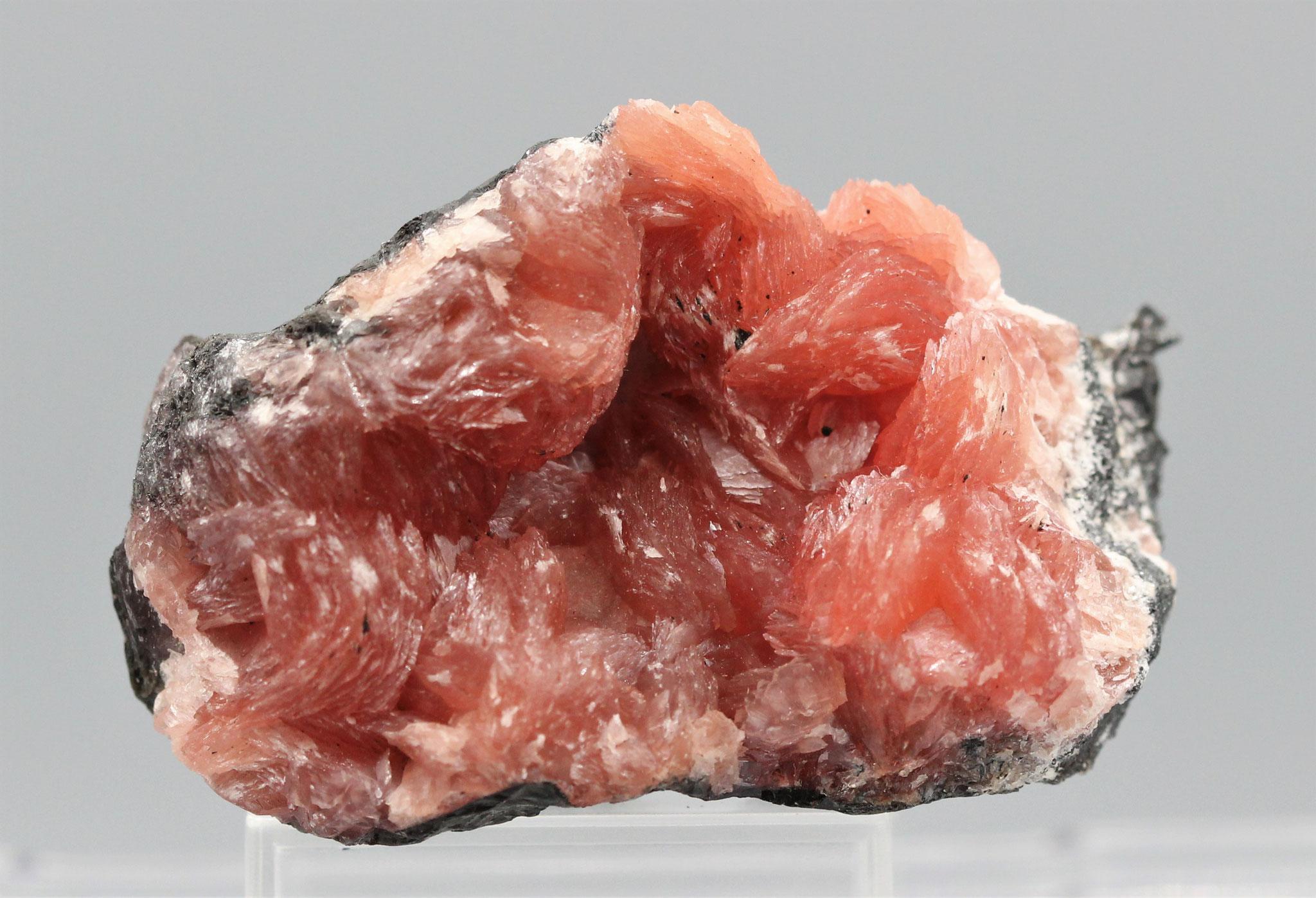 Rhodochrosit - Namibia