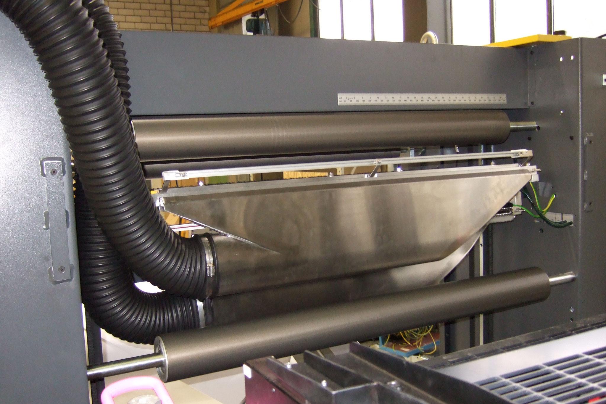 Bielomatik Cutstar 1050 mm