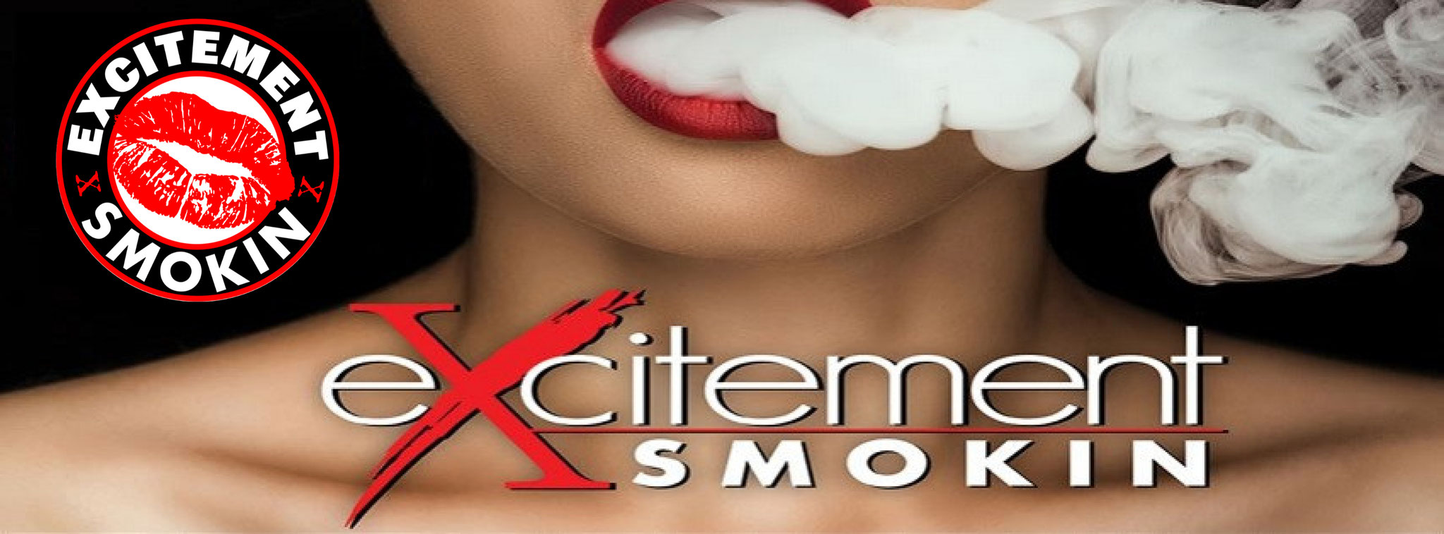 Check out our Smokin website!